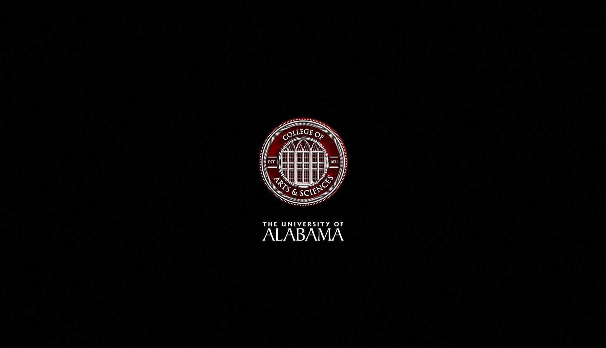Free Alabama Crimson Tide Wallpapers For Desktop.