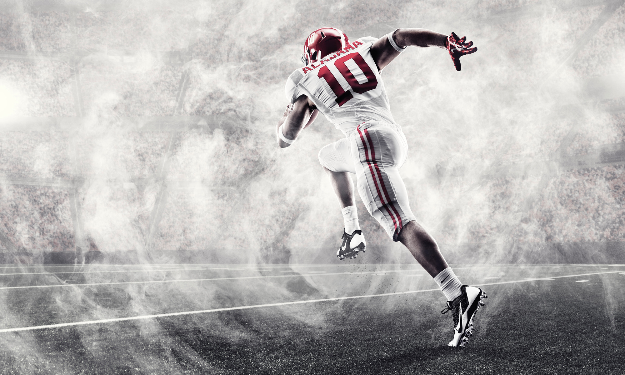 College Football Nike Wallpaper Pictures to Pin on Pinterest .