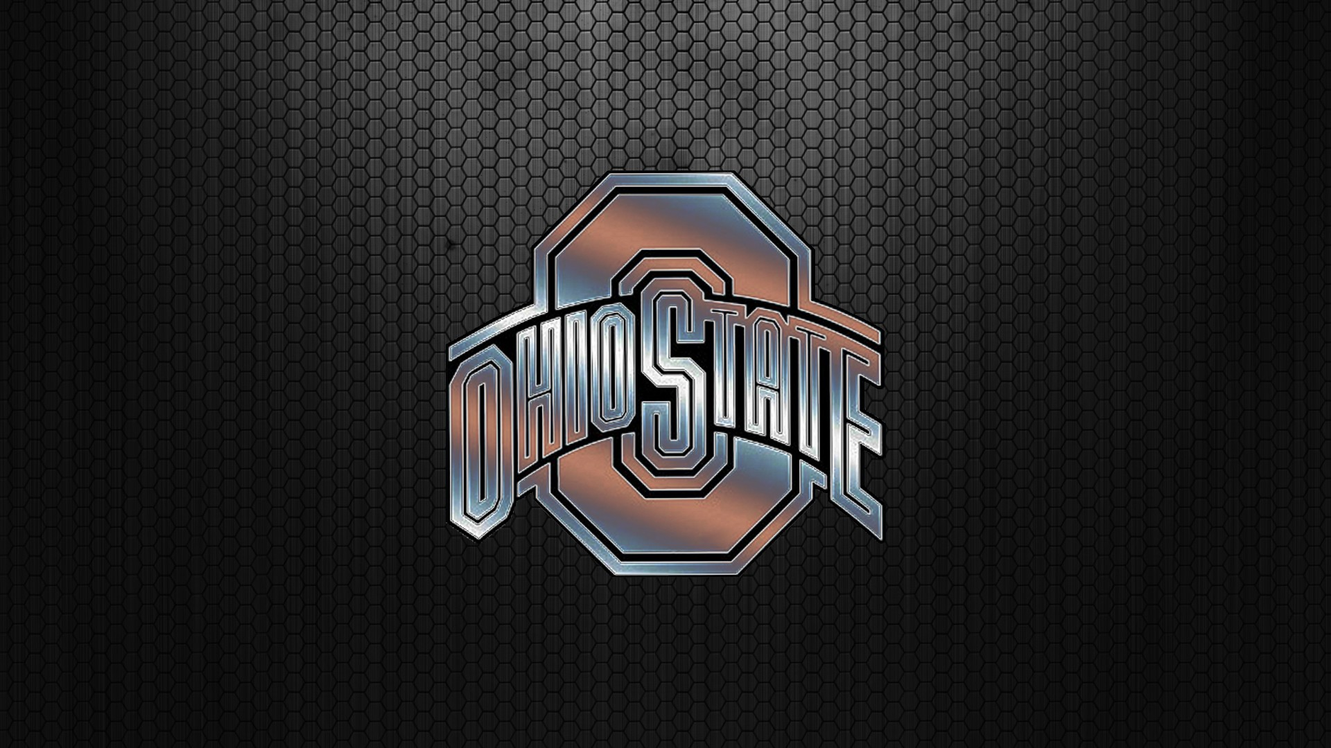 OSU Wallpaper 15 – Ohio State Football Wallpaper (29317581) – Fanpop