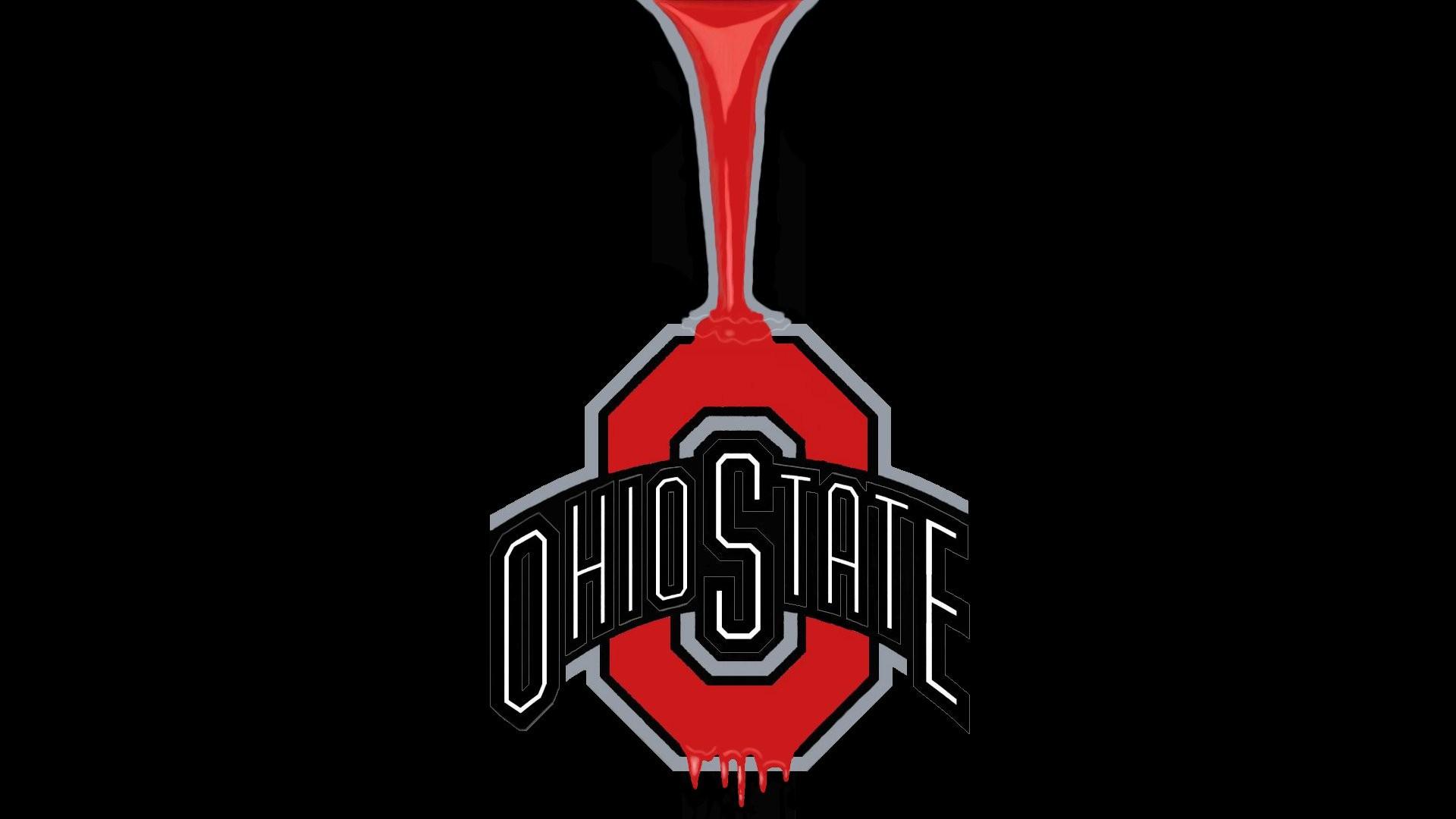 OSU Wallpaper 202 – Ohio State Football Wallpaper (29072199) – Fanpop