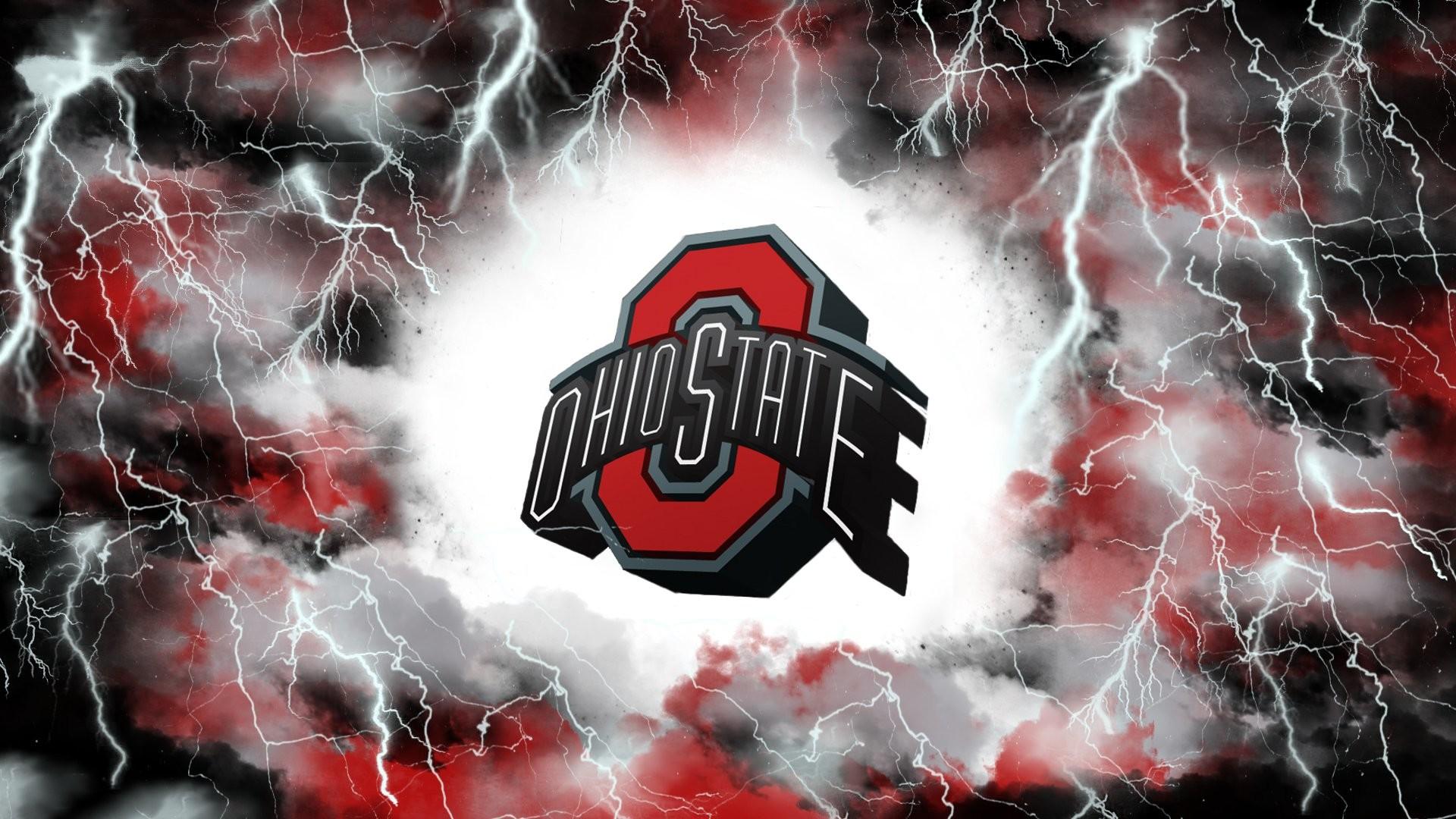 Ohio State Football images OSU Wallpaper wallpaper photos (28702258)
