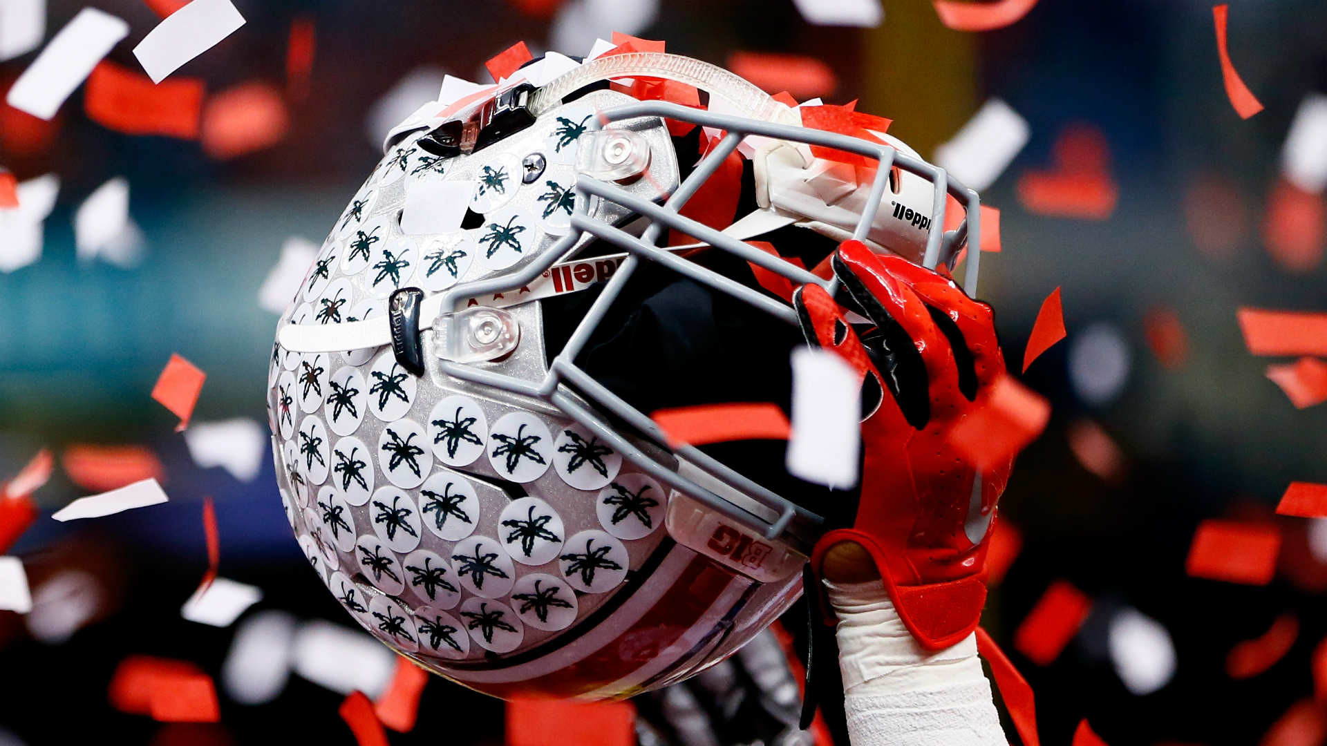 Ohio State most valuable college football program at $1.5B | NCAA Football  | Sporting News