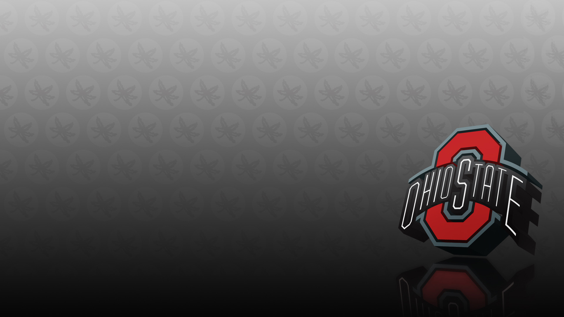 Ohio State Buckeyes Wallpapers (68 Wallpapers)