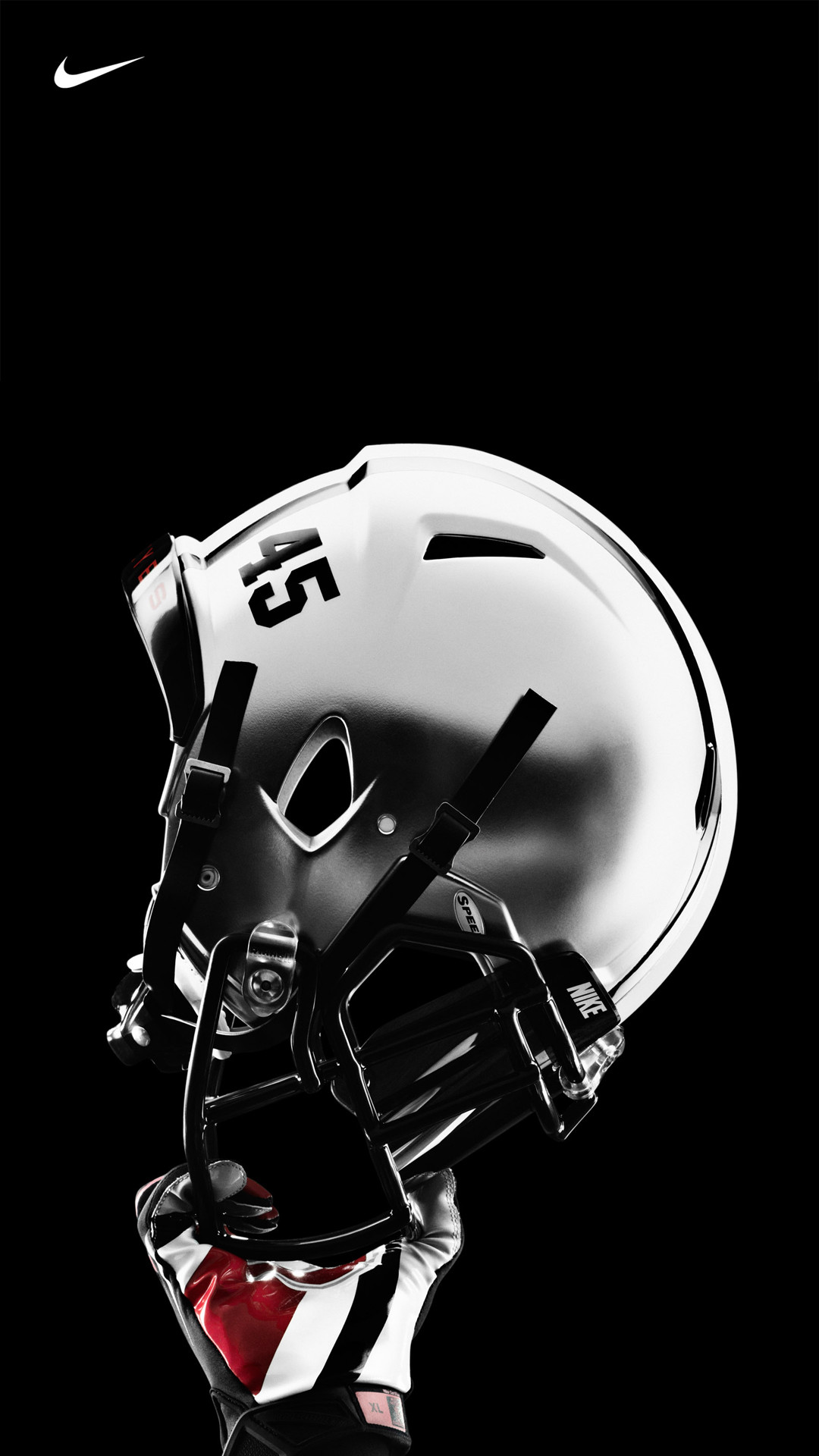 Ohio-State-Nike-Pro-Combat-Football-Uniform-Helmet2.jpg (1080×1920) |  wallpapers | Pinterest | Nike pro combat, Hd wallpaper and Wallpaper