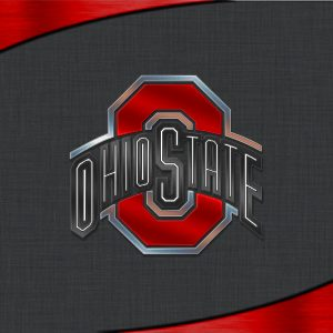 Ohio State Football HD