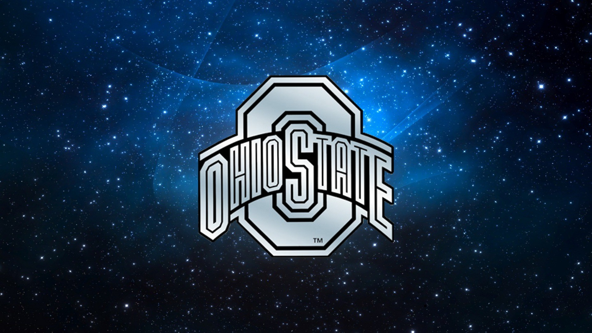 <b>Ohio State</b> Buckeyes <b>Wallpapers</
