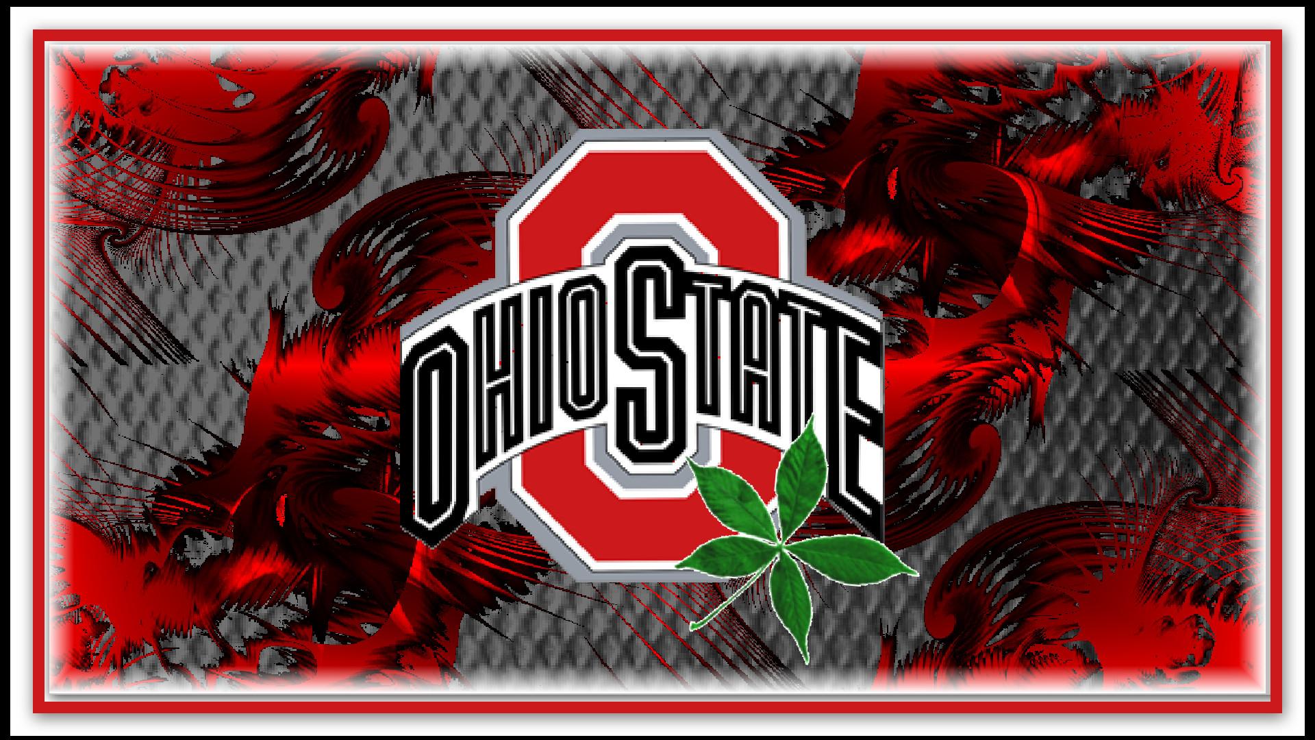 <b>Ohio State</b> Nike Pro Combat Football Uniform – Best
