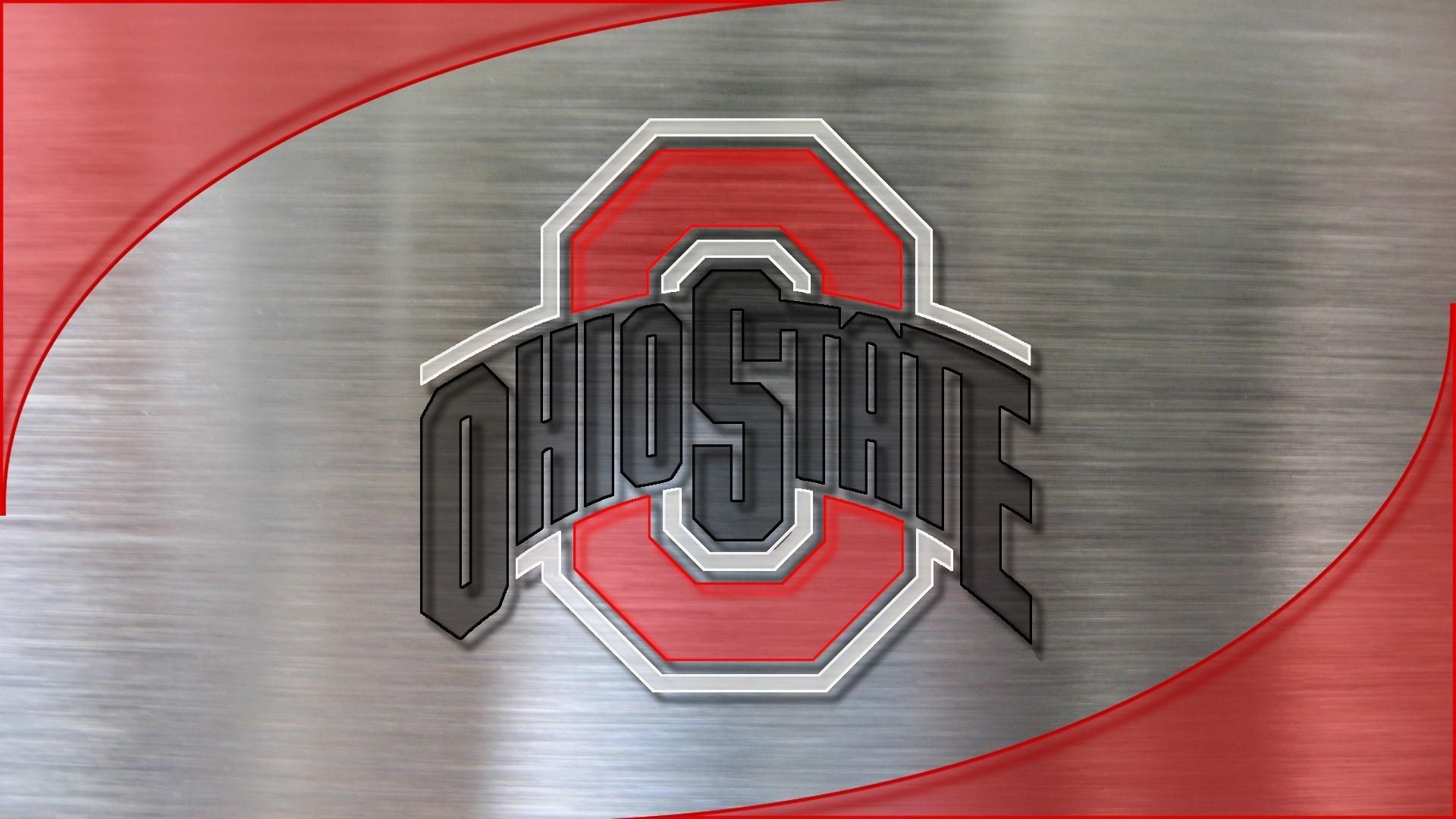 Ohio State Buckeyes Football Wallpapers Wallpaper 1920×1080 Buckeyes  Wallpapers (44 Wallpapers) |