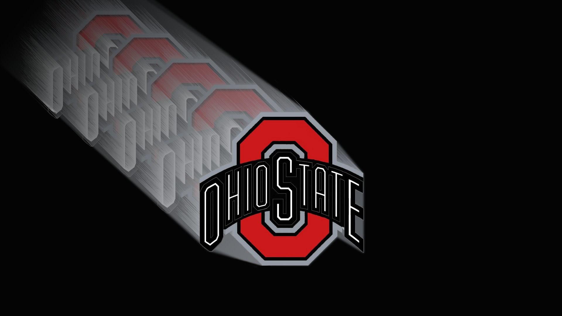 OSU Wallpaper 246 – Ohio State Football Wallpaper (29127252) – Fanpop