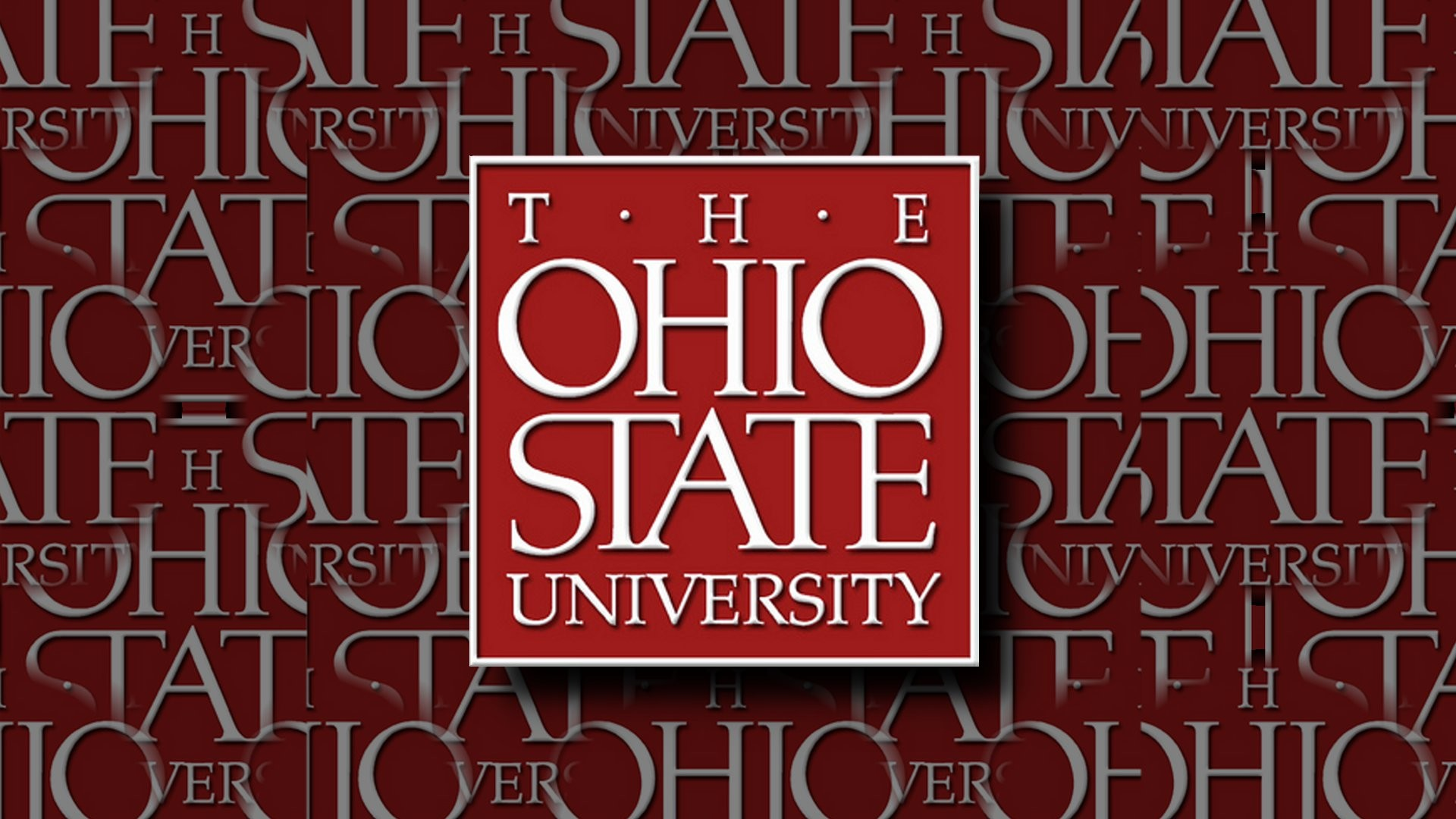 Ohio State Buckeyes Backgrounds – Wallpaper Cave
