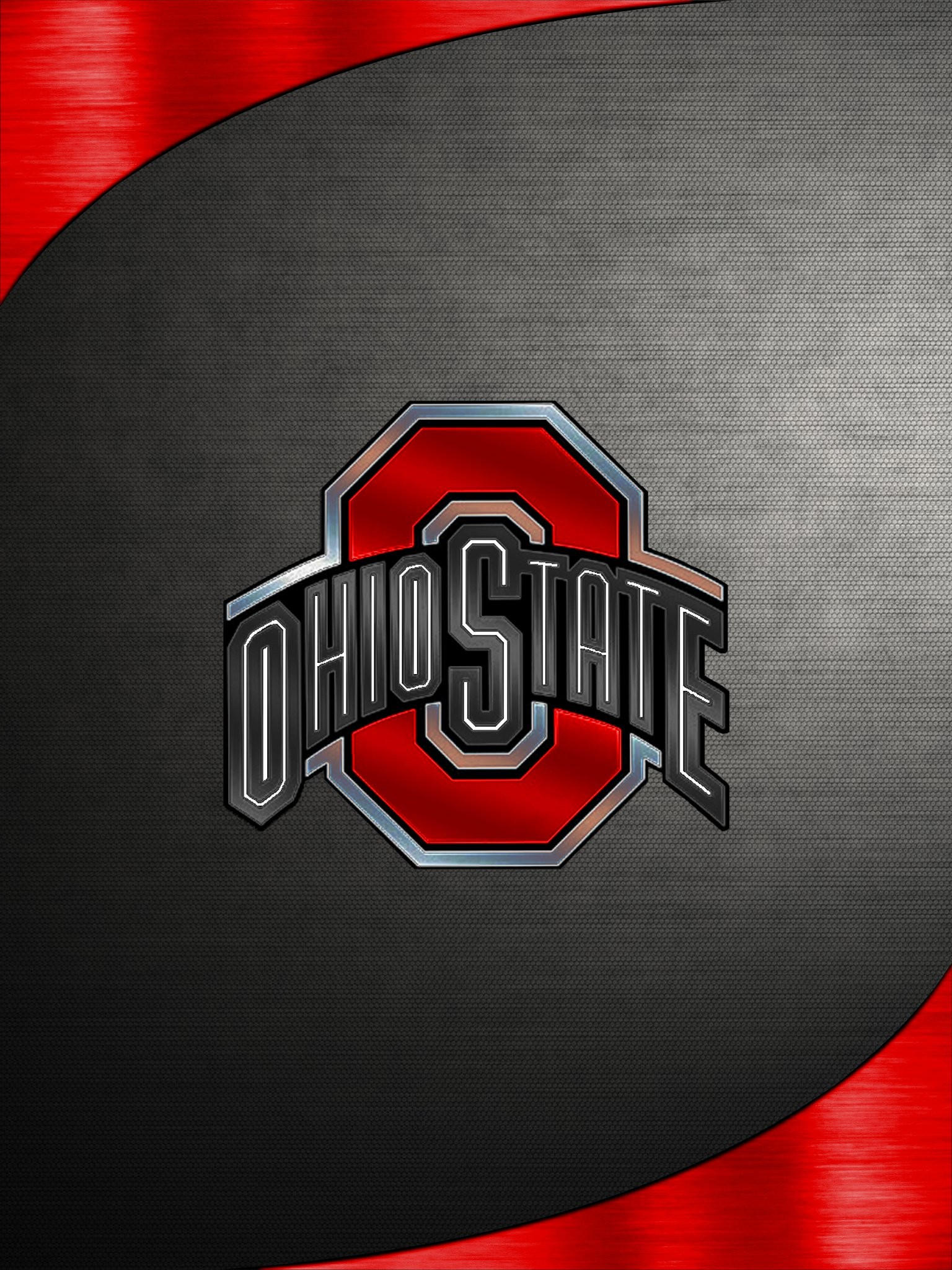 OSU Wallpaper 532 | OHIO STATE DESKTOP WALLPAPERS | Pinterest | Wallpaper,  Ohio and Buckeyes