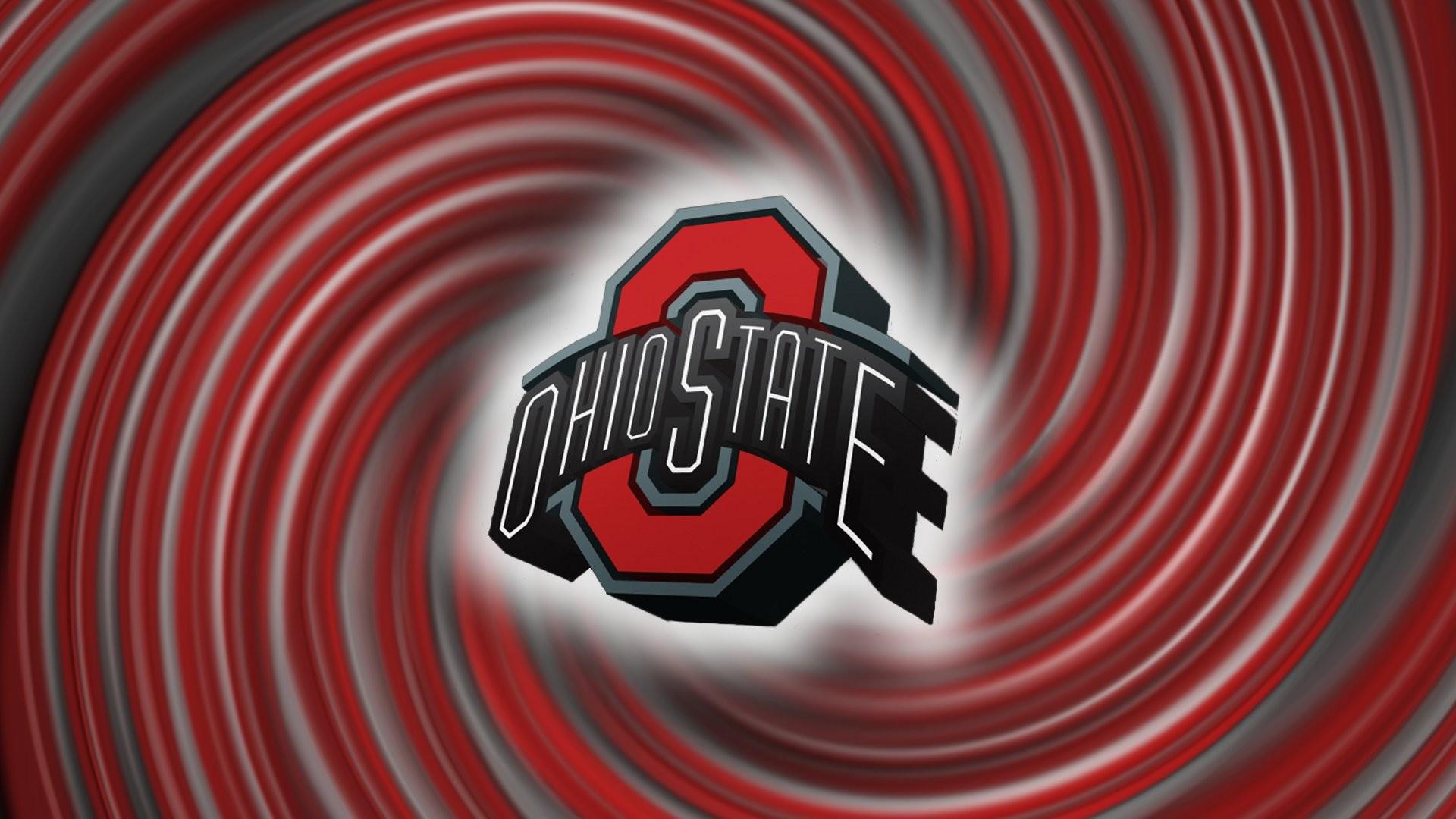 <b>Ohio State</b> Buckeyes Football <b>Wallpapers<