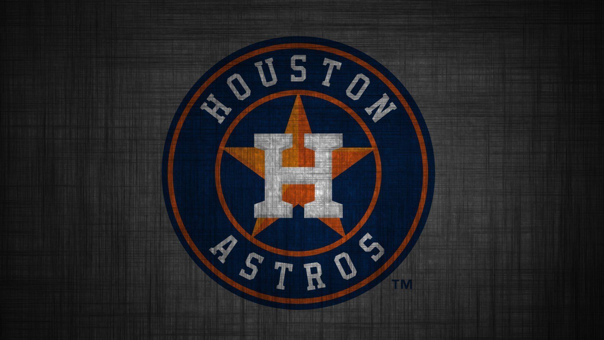 Houston-Astros-Wallpapers – Baseball Rank