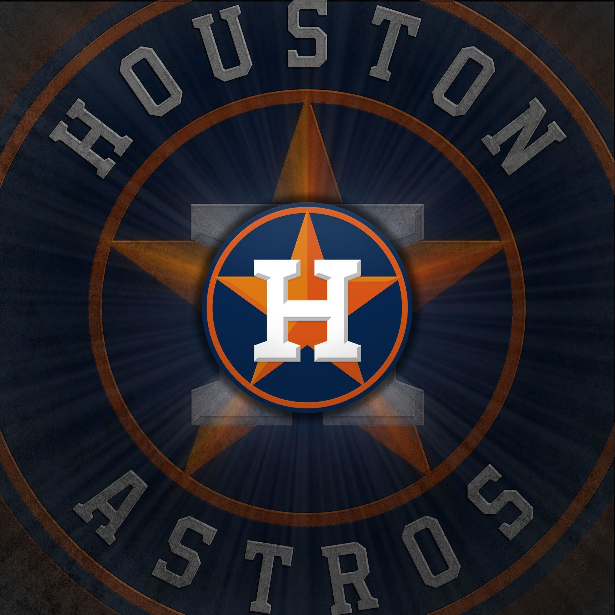 Houston Astros Wallpapers – Wallpaper Cave