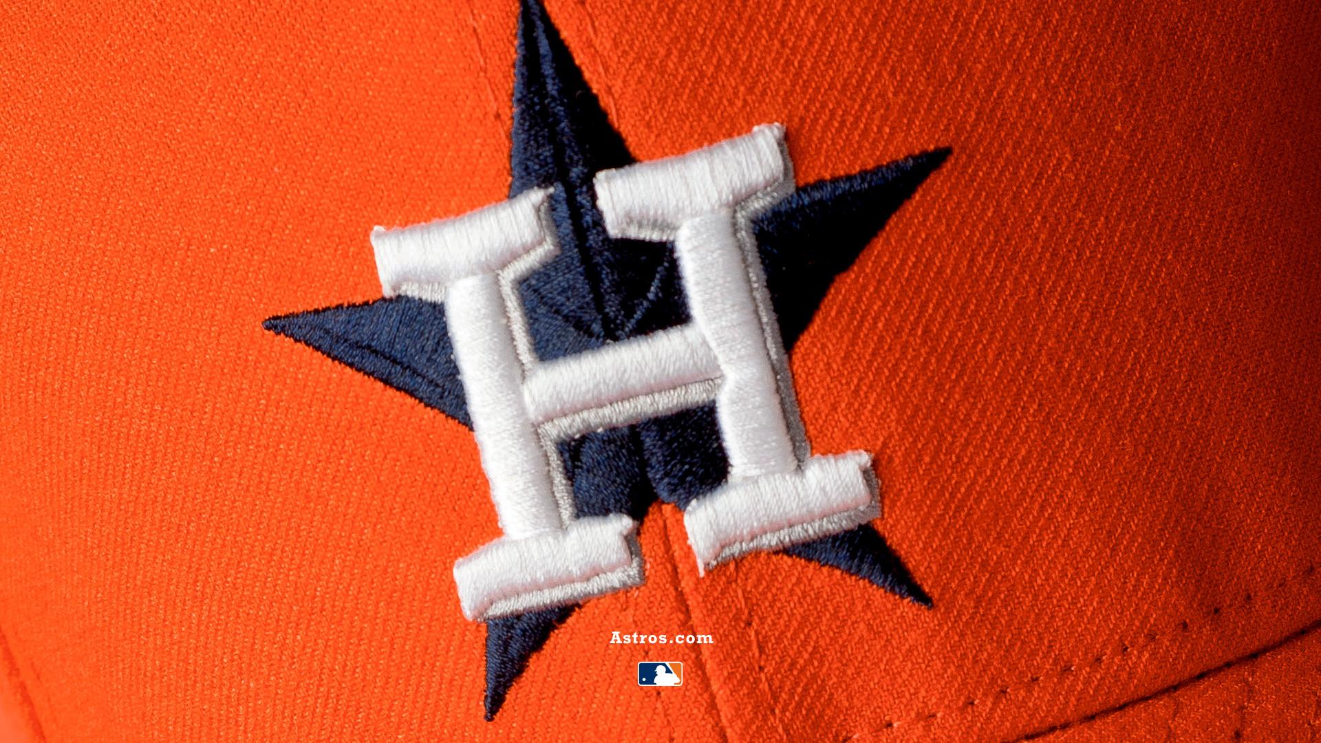 … houston astros mlb baseball 34 wallpaper 232061 …