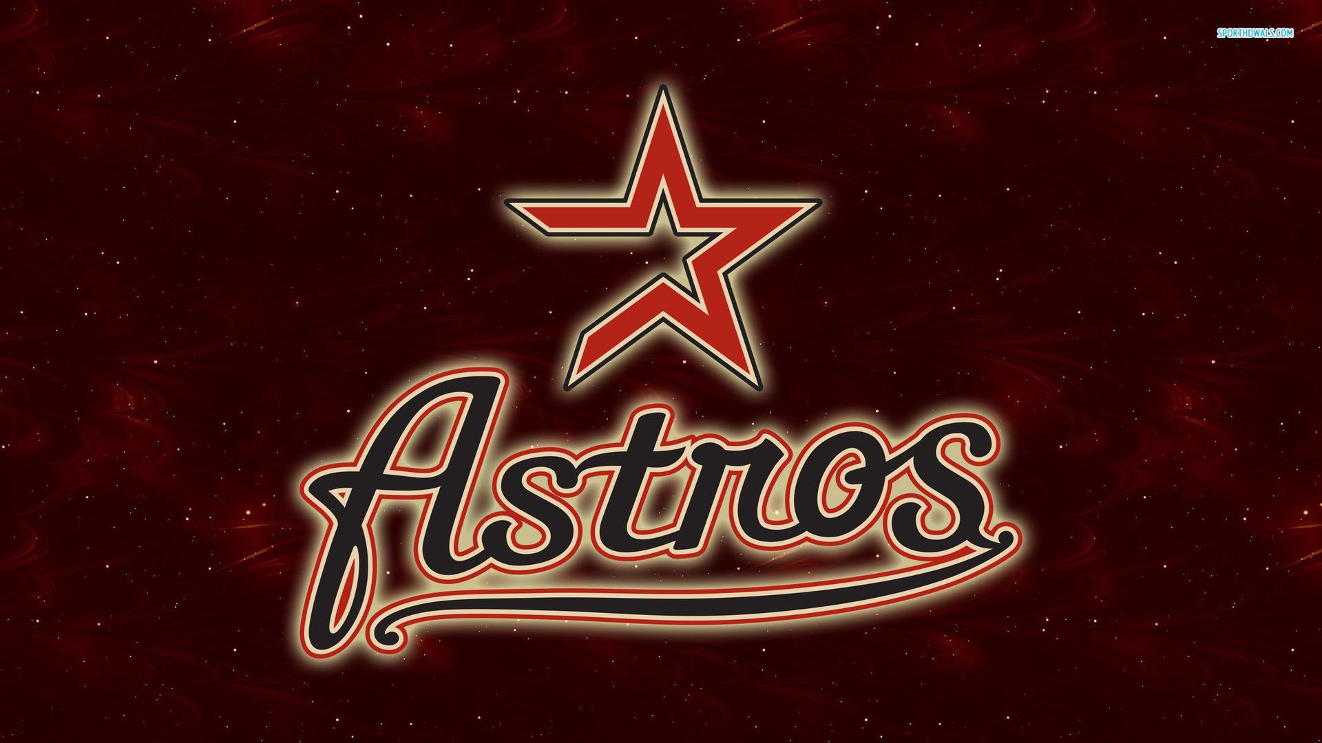 HOUSTON ASTROS mlb baseball (16) wallpaper     232043    WallpaperUP