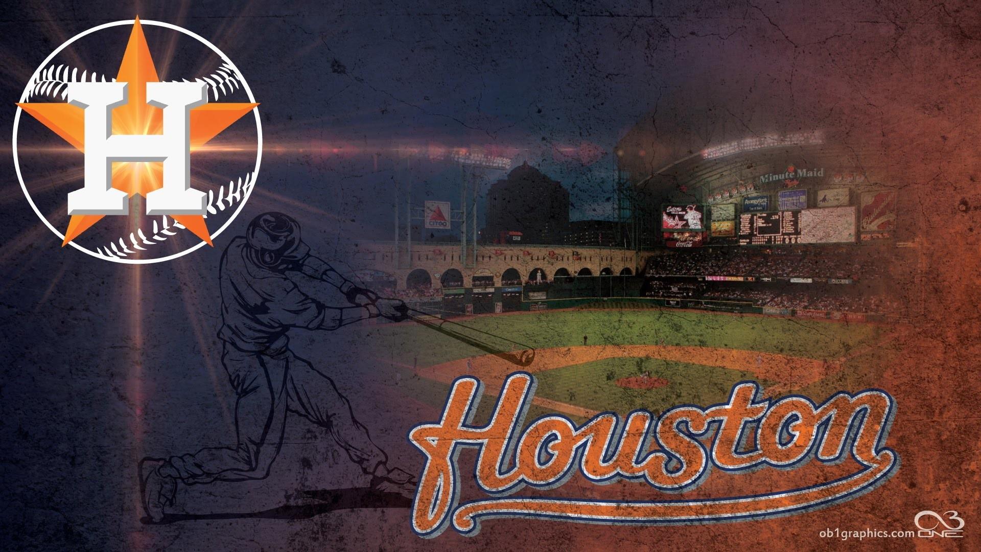 FRANCHISE: Boston Red Sox vs Houston Astros   MLB The Show 2K16 (Game 17 &  19 )