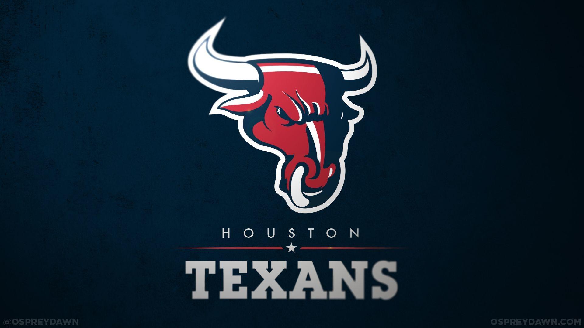 Houston Texans Wallpapers HD