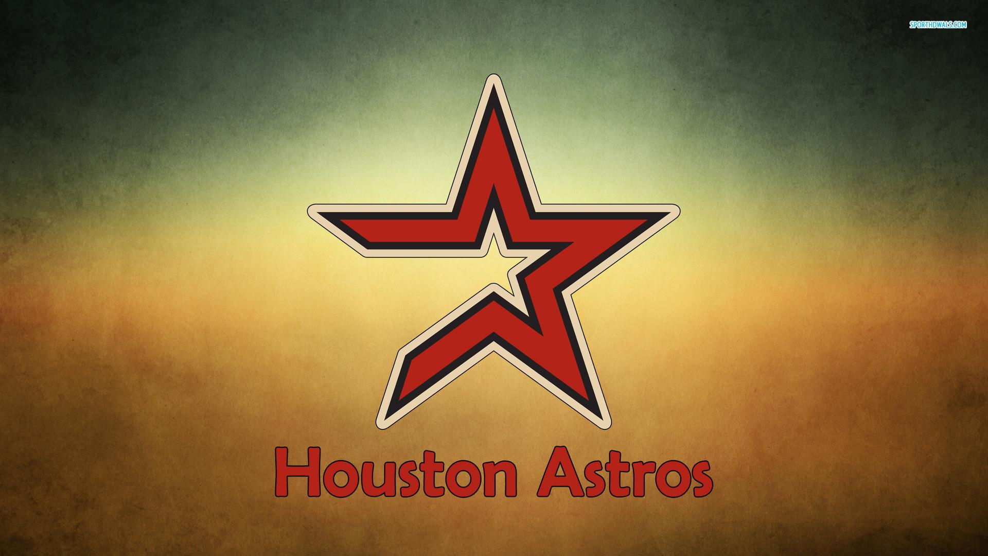 HOUSTON ASTROS mlb baseball (17) wallpaper     232045    WallpaperUP