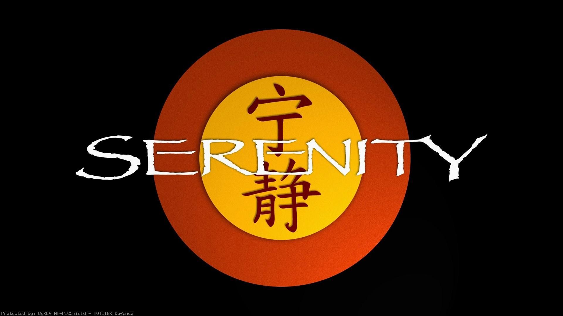 serenity-pic-for-desktop-hd-wallpaper-wp3801085