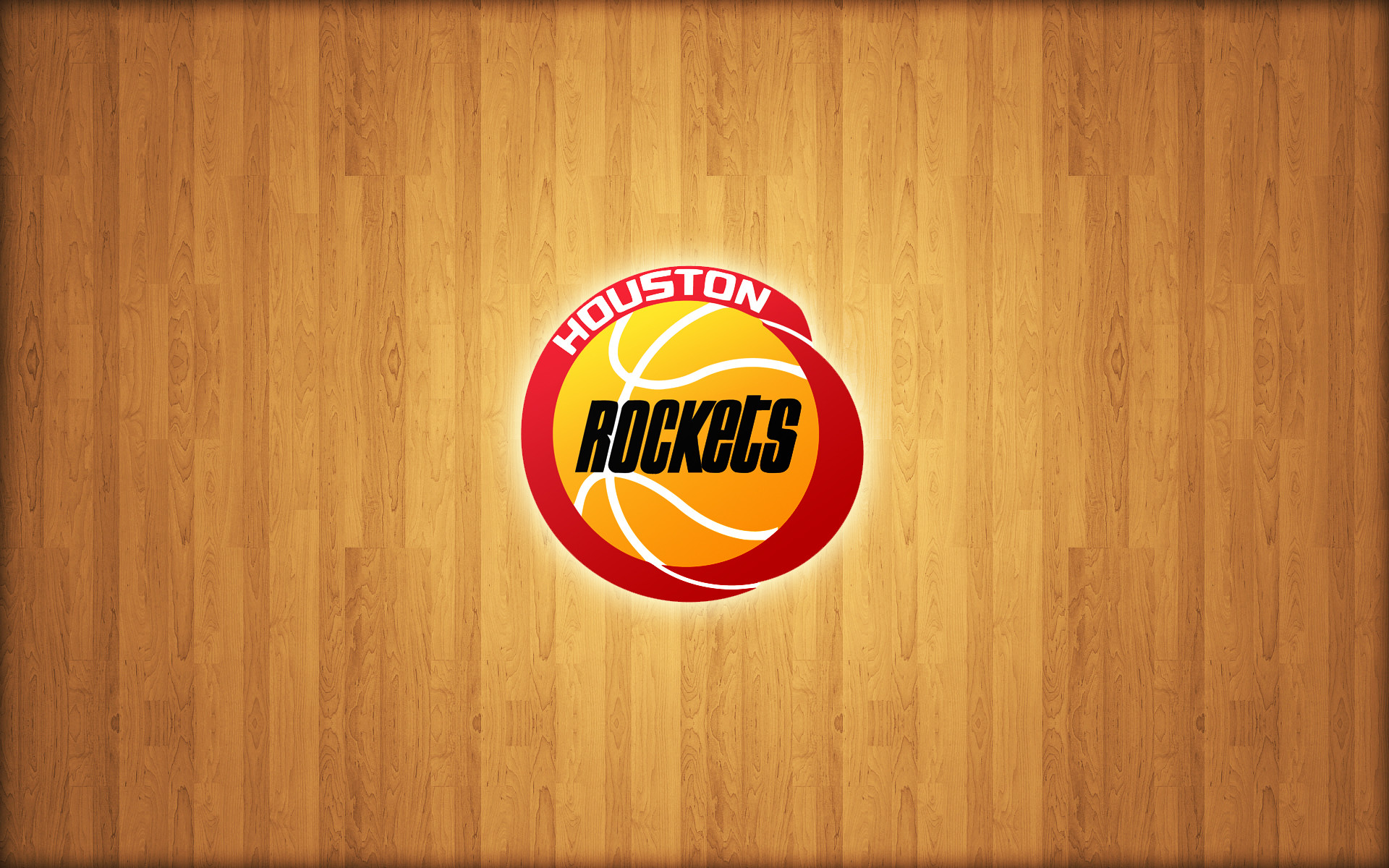 Houston Rockets Iphone Wallpaper Images & Pictures – Becuo