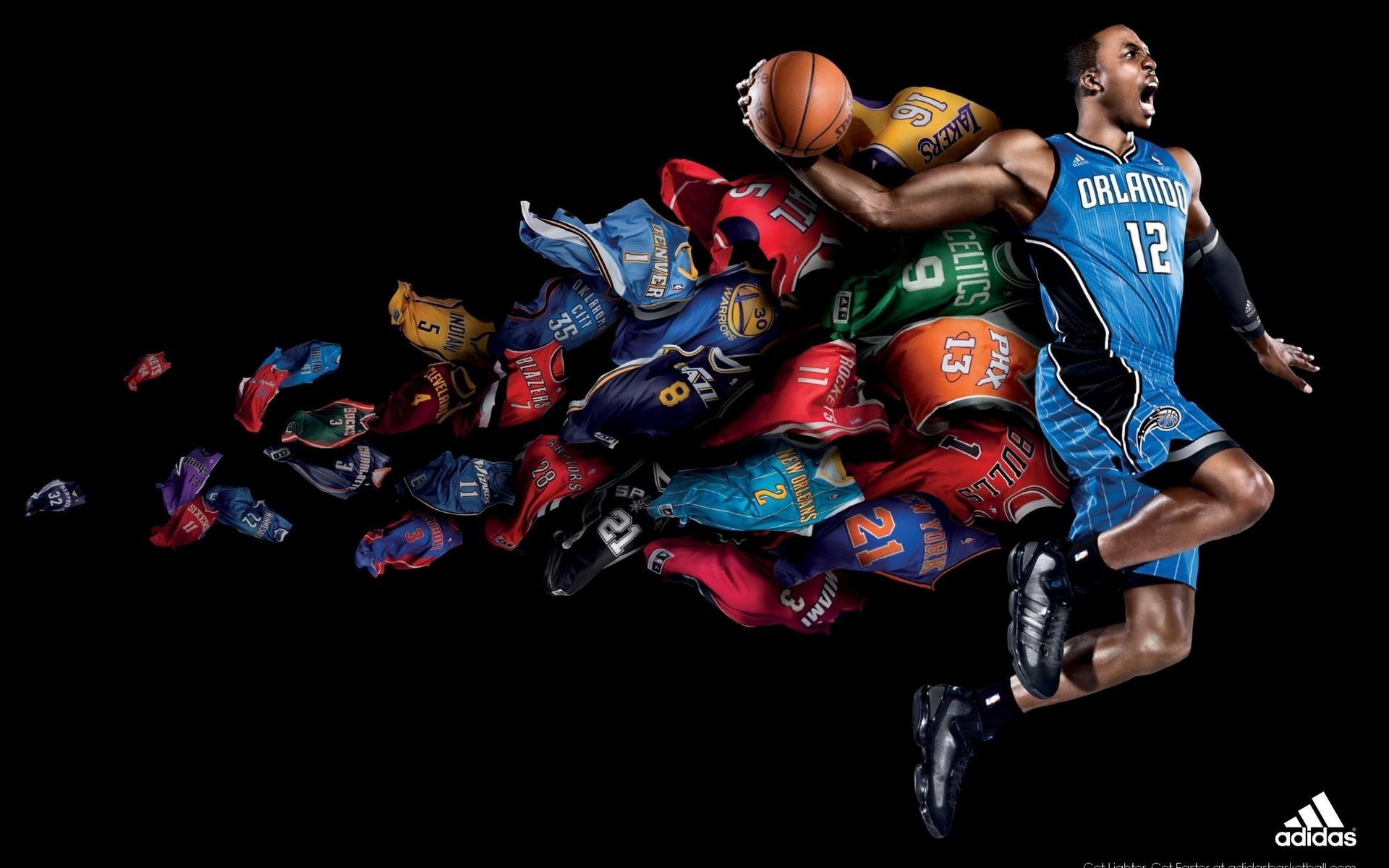 Houston Rockets Android Wallpaper HD   Fav Sports Teams .