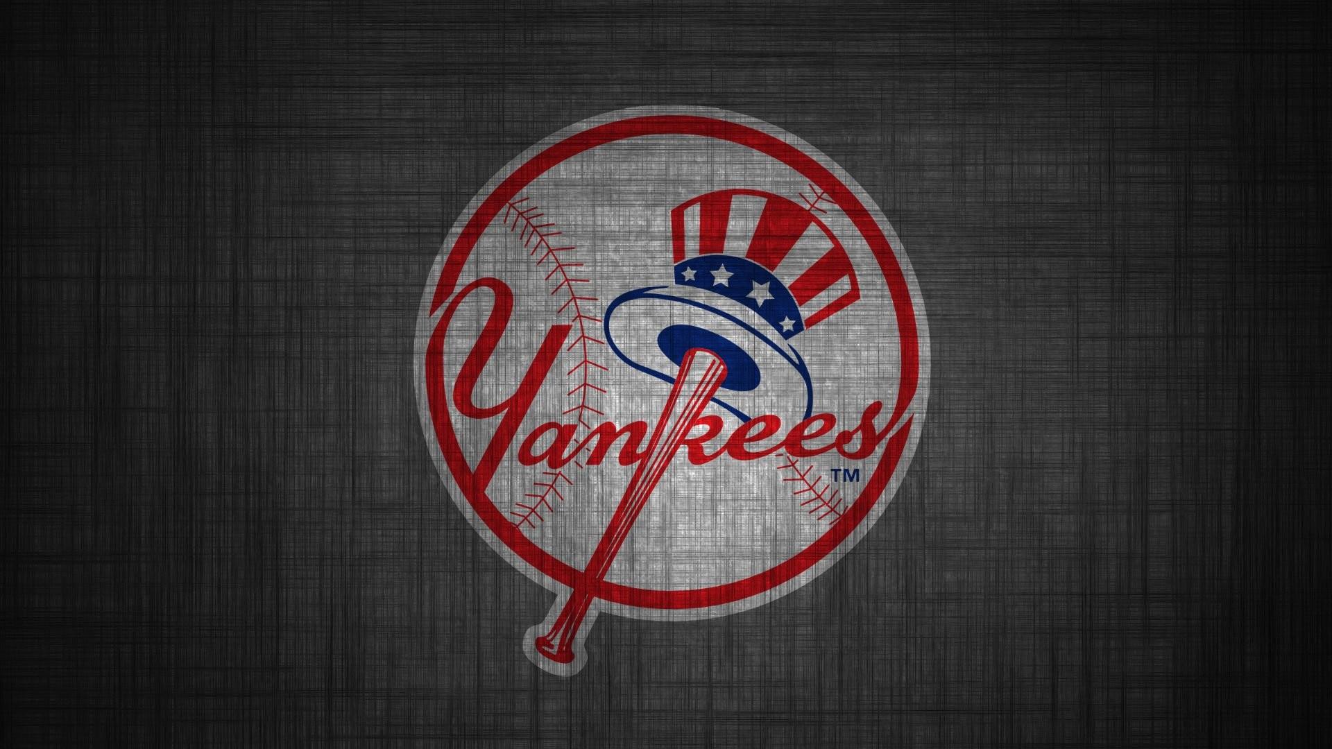 0 New York Yankees Wallpapers Group New York Yankees Wallpapers HD Pixels  Talk