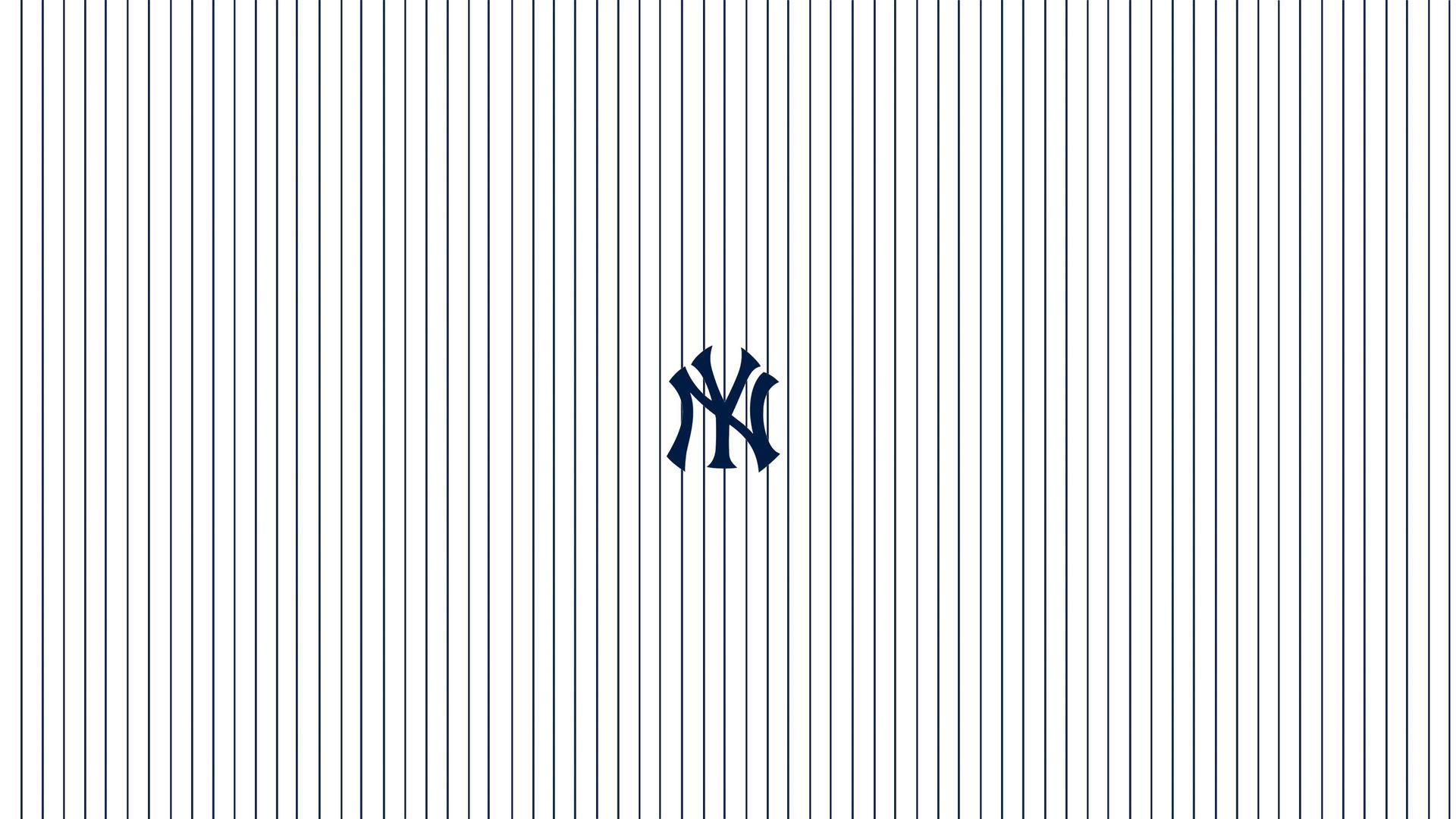 New York Yankees Wallpaper