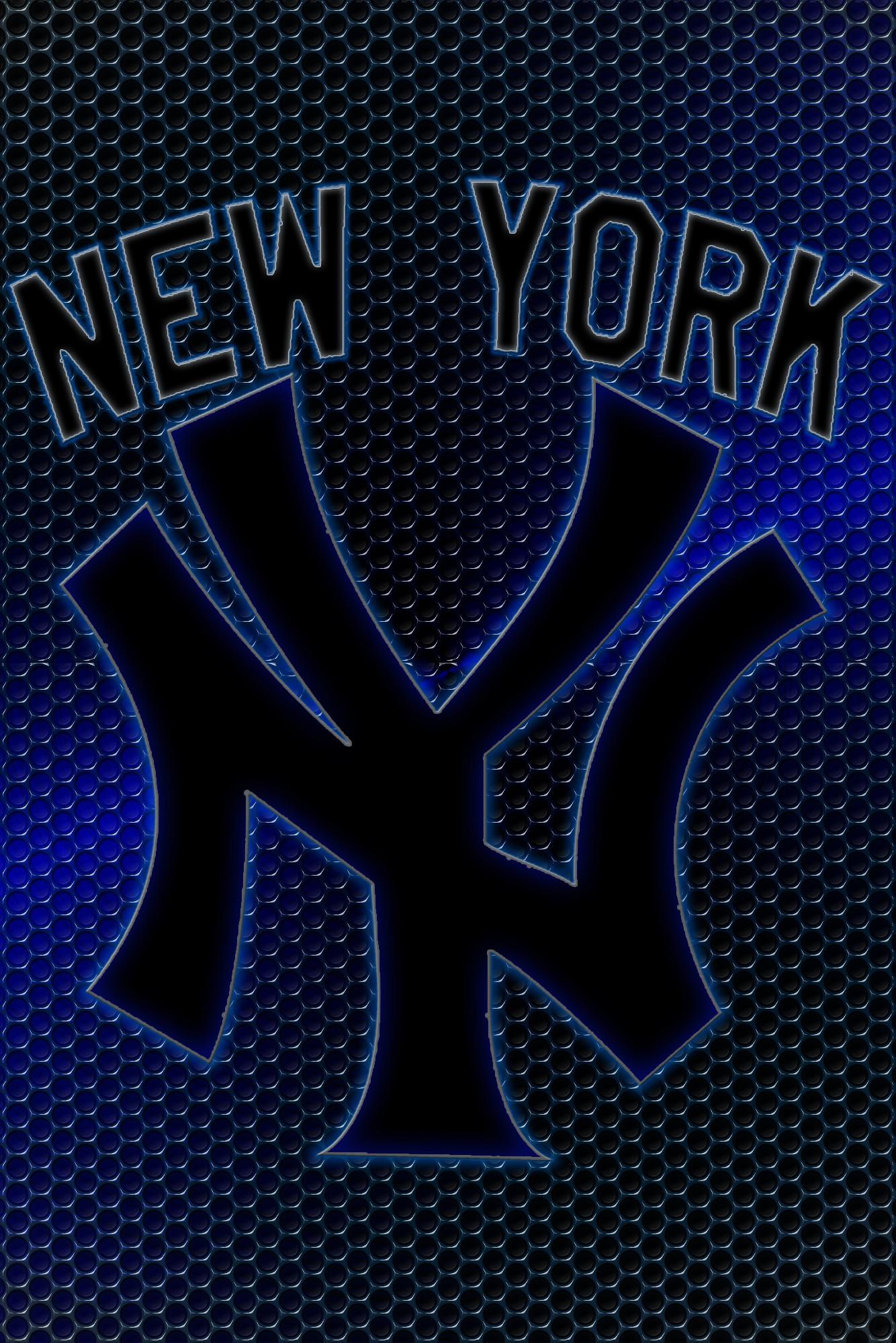 Download Yankees Logo Vector Pictures