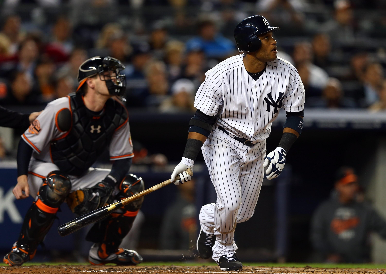 HD Wallpaper   Background ID:315821. Sports New York Yankees