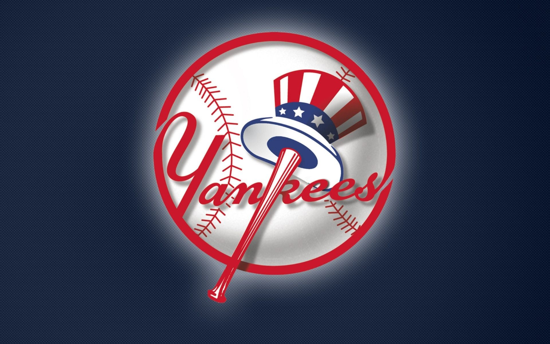 Ny yankees wallpaper free – new ios dynamic wallpapers for ios .