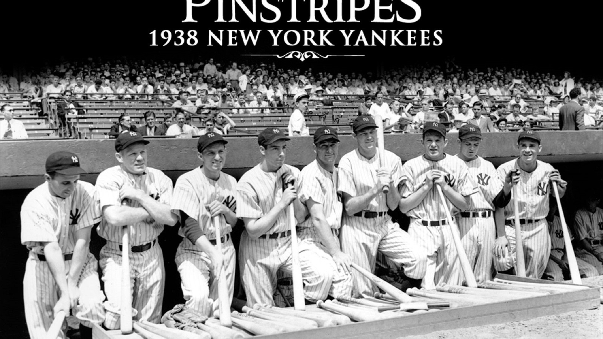 Ny yankees wallpaper 1920×1200 free – go airlines crj 200 images photography