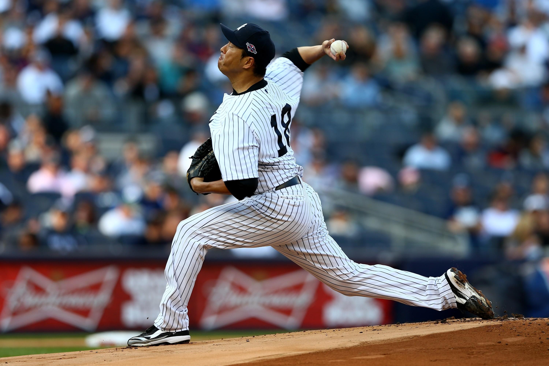 HD Wallpaper   Background ID:315811. Sports New York Yankees
