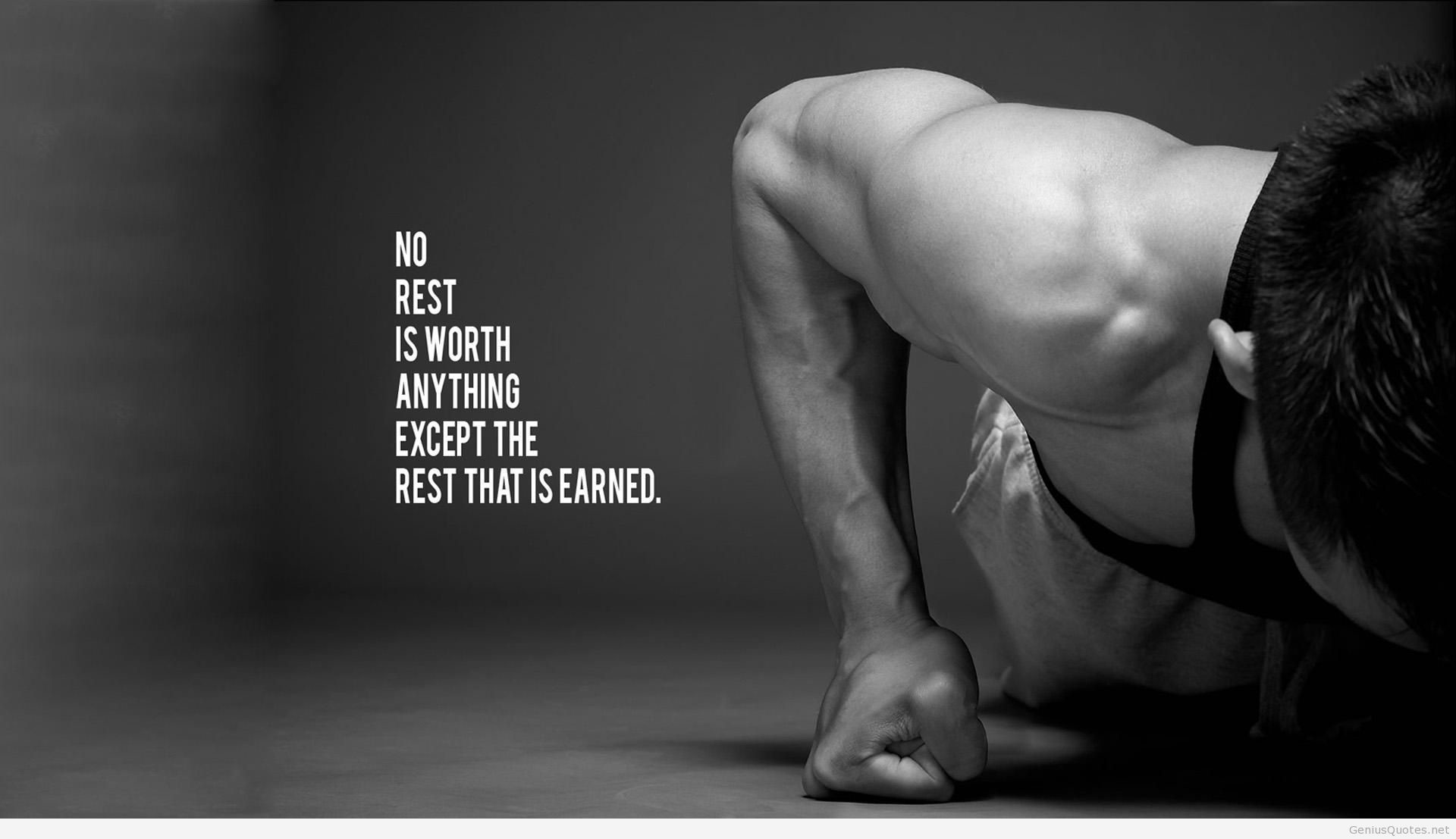 Arnold Schwarzenegger Life Rule Quote | Free Download HD Wallpapers |  HdWallpapersVilla.com | Best Quality HD Wallpapers | Pinterest | Rules  quotes and …