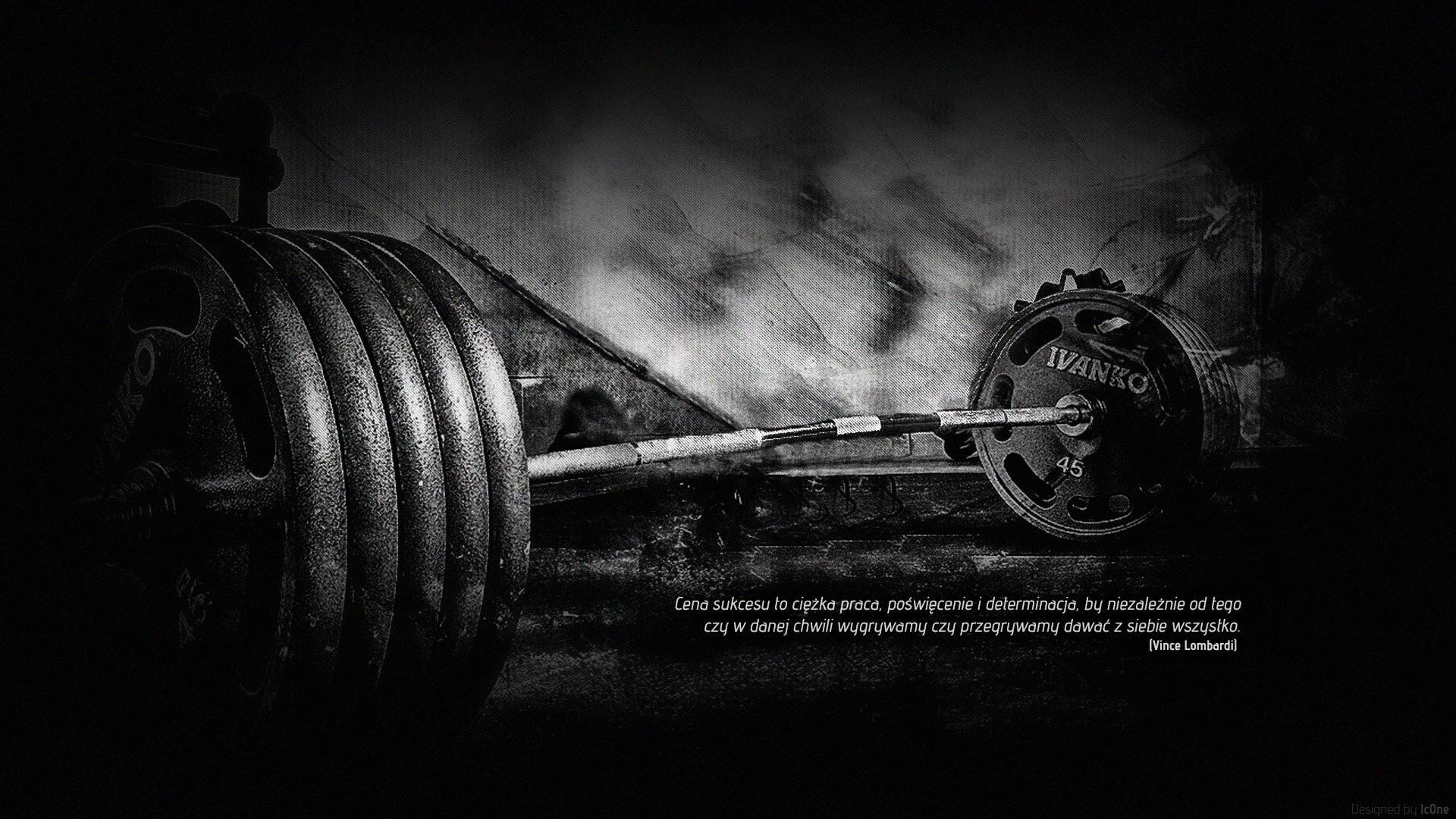 gym fitness motivation tapeta lc0ne siAOaeuownia wallpaper background .