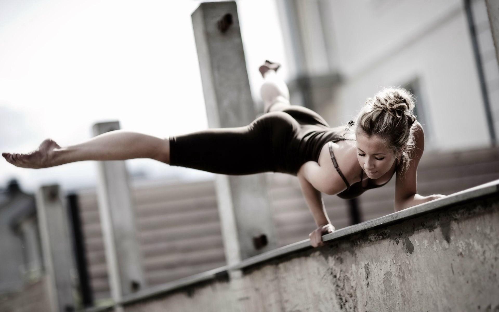 … fitness wallpaper qygjxz; hd wallpapers backgrounds download free …