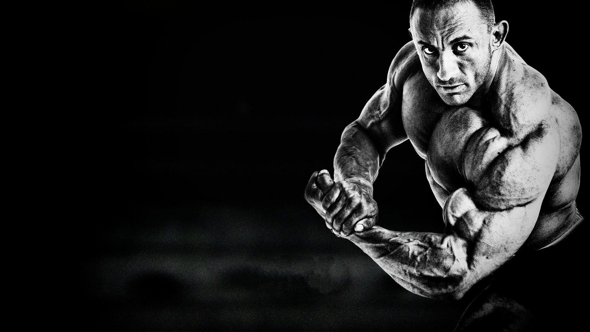 wallpaper.wiki-Bodybuilding-Photo-HD-PIC-WPE0010038