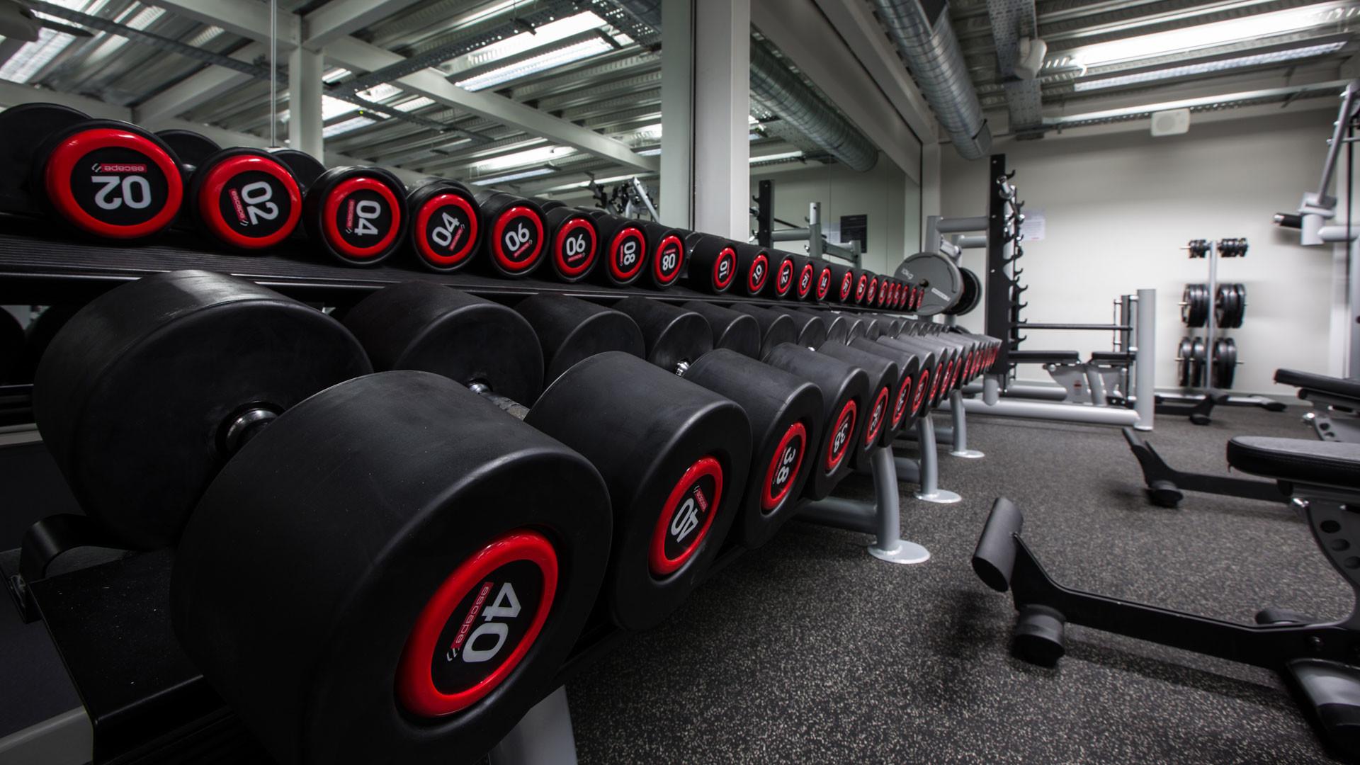 gym wallpaper hd – Google Search