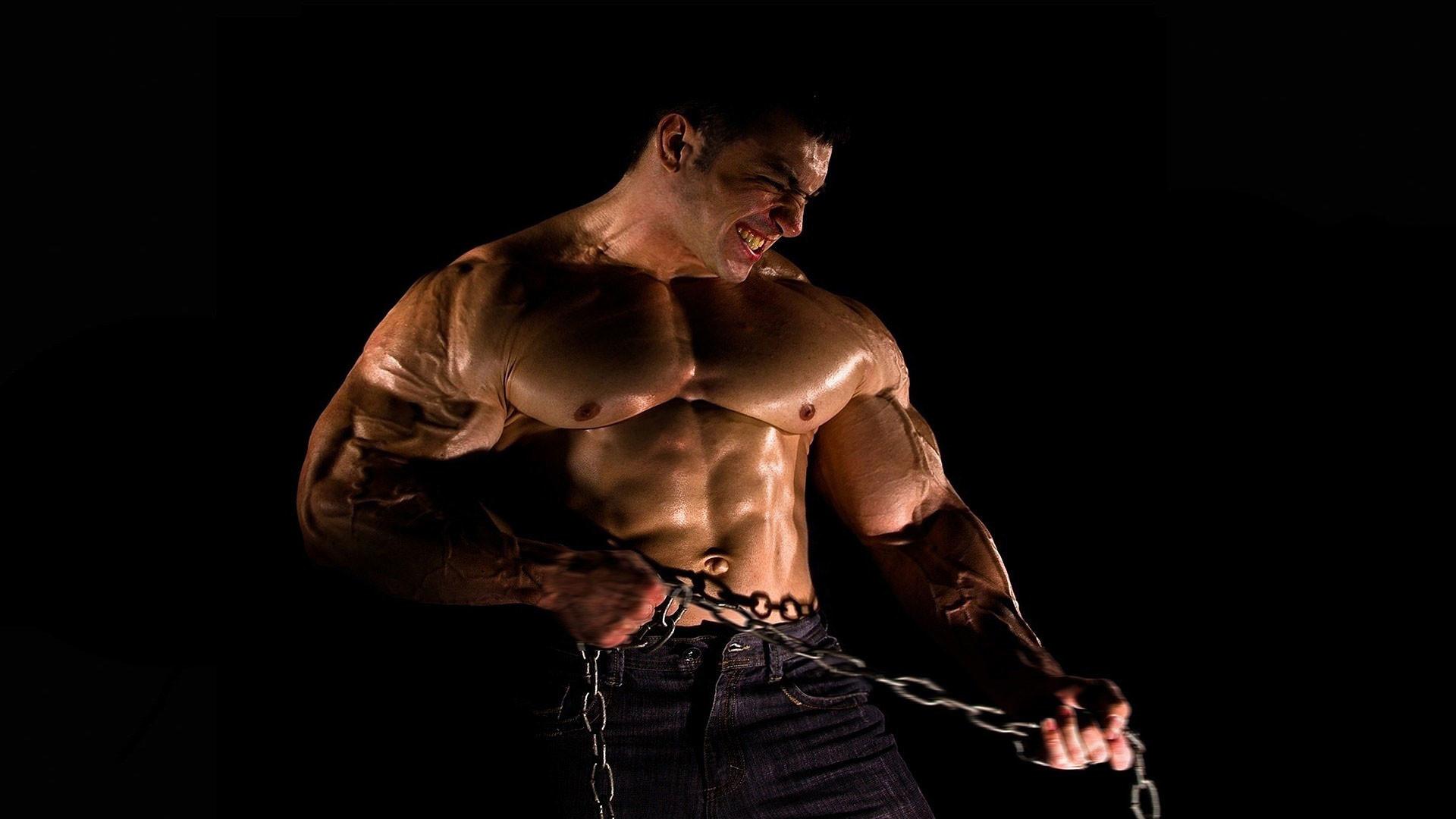 hd pics photos best body building workout motivation muscles hd quality  desktop background wallpaper