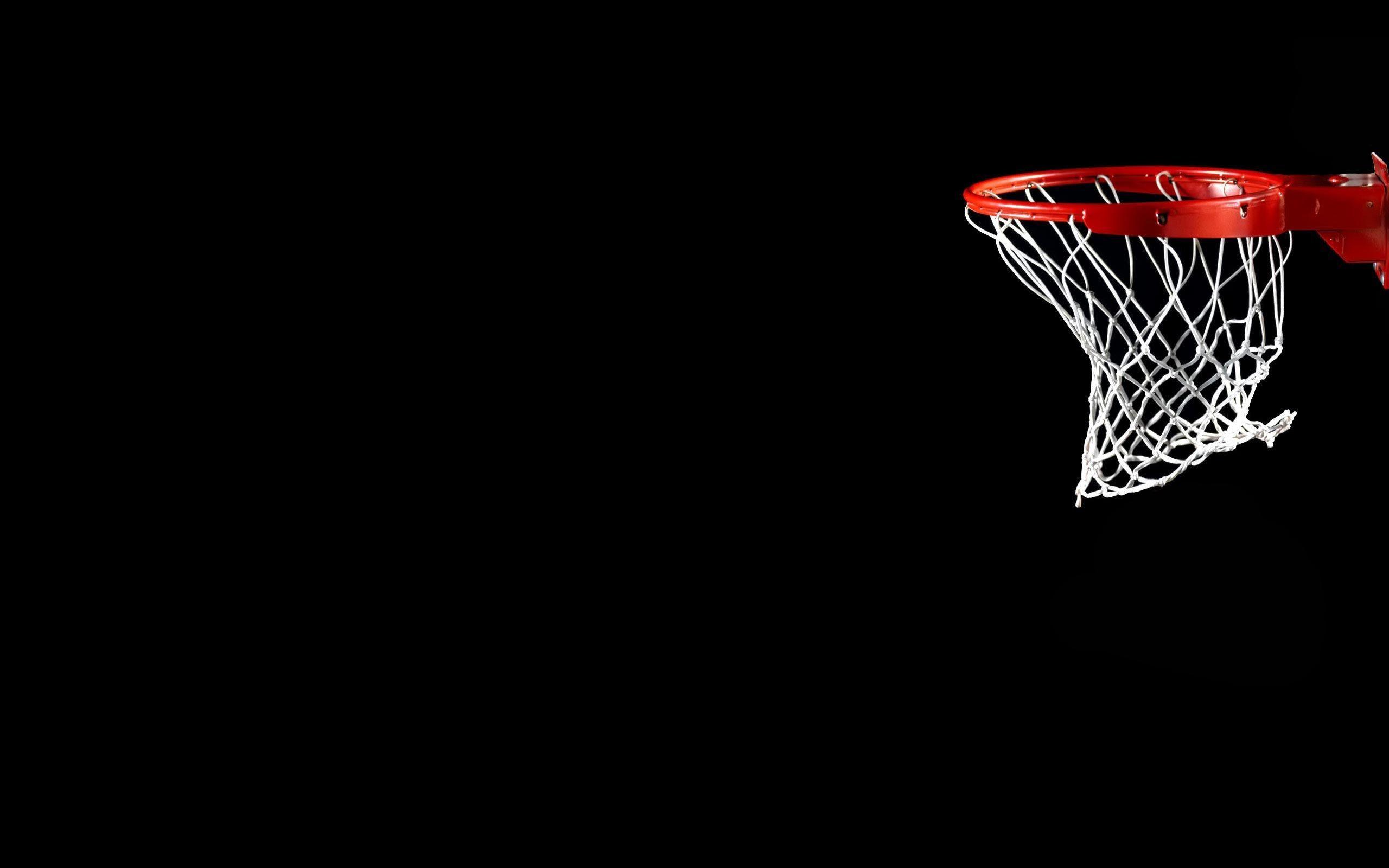 Basketball Wallpapers HD – Wallpaper Cave