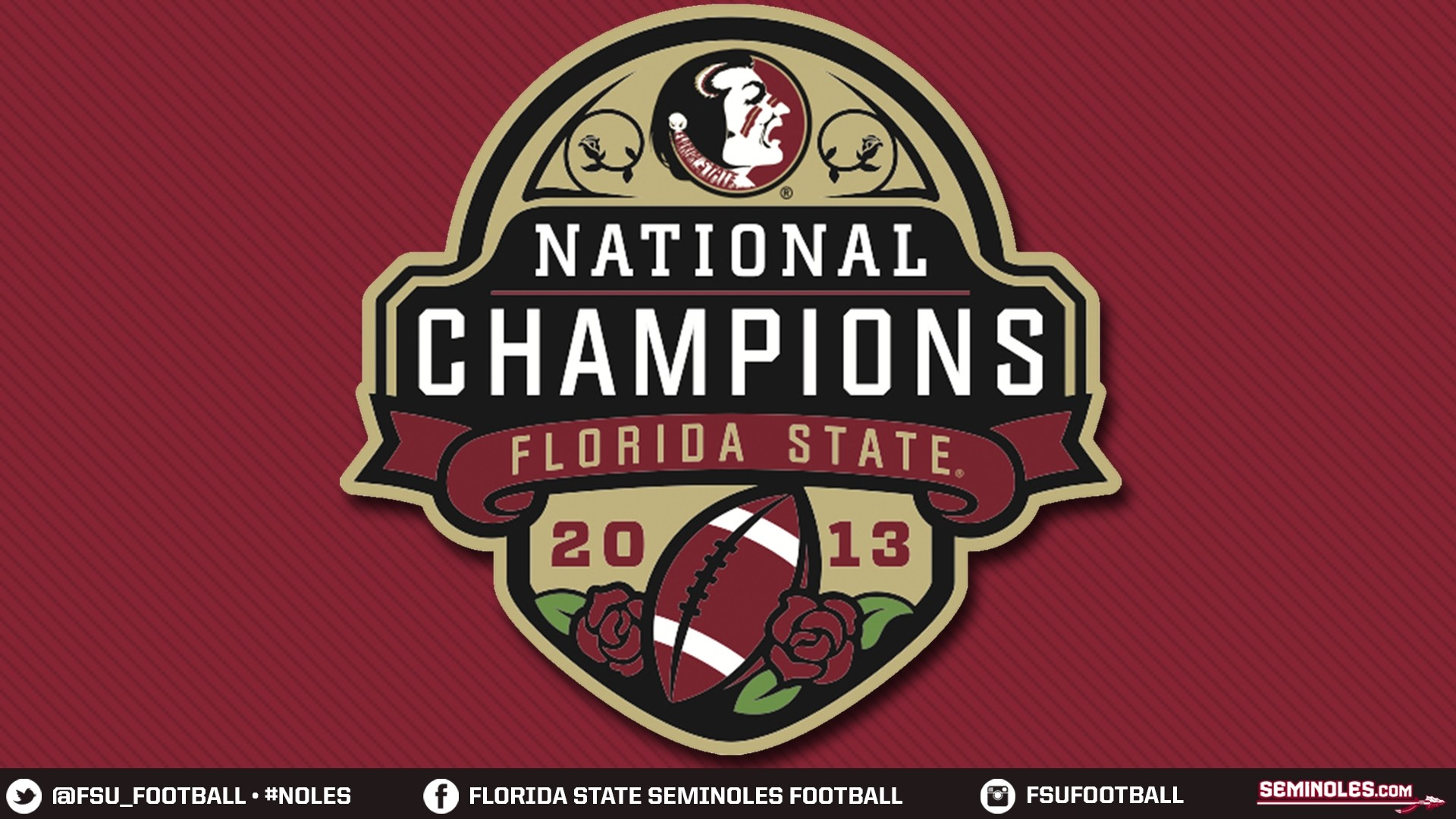 Florida State Seminoles Wallpaper Florida State Wallpaper