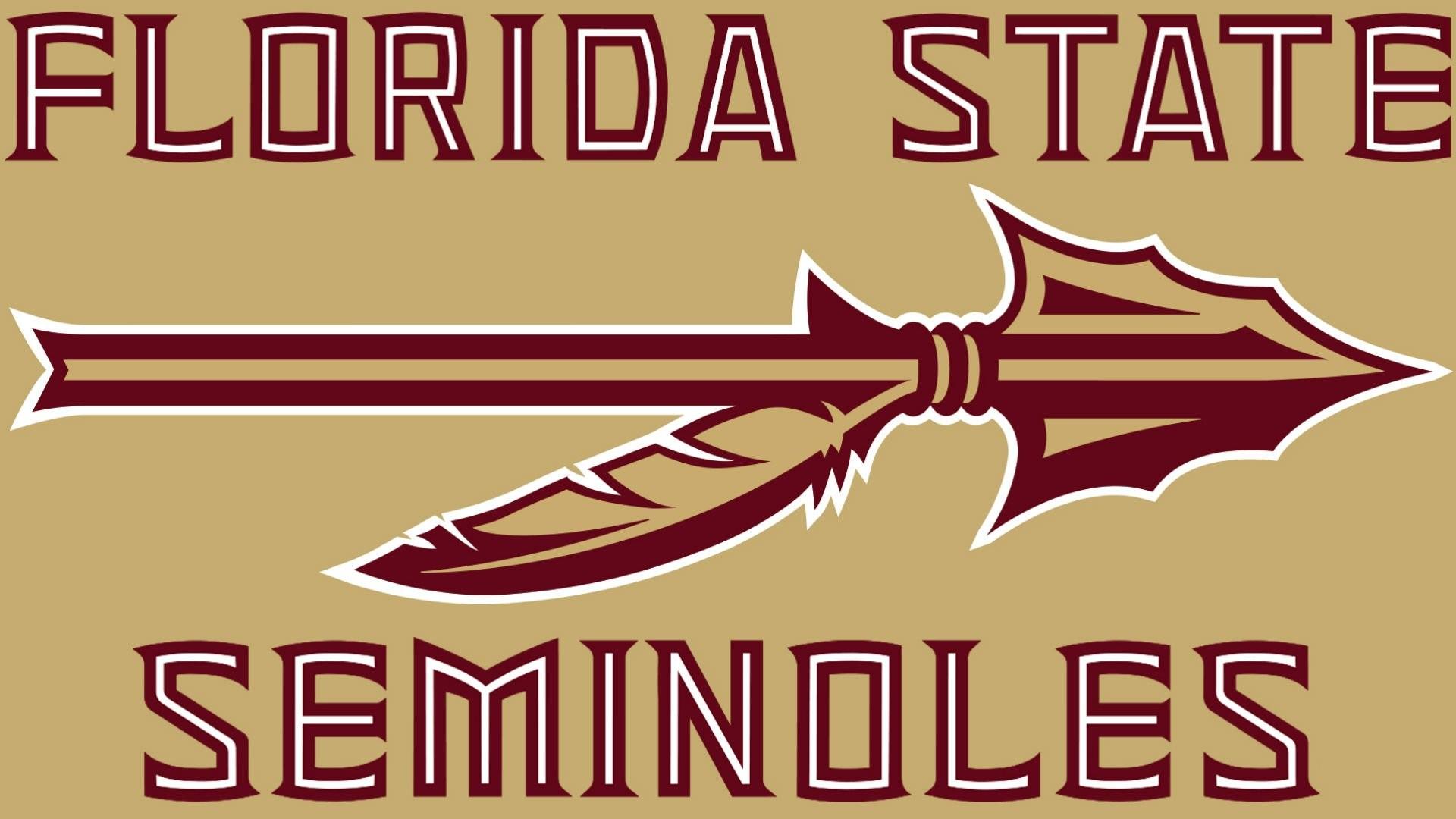 … florida state seminoles college football wallpaper …