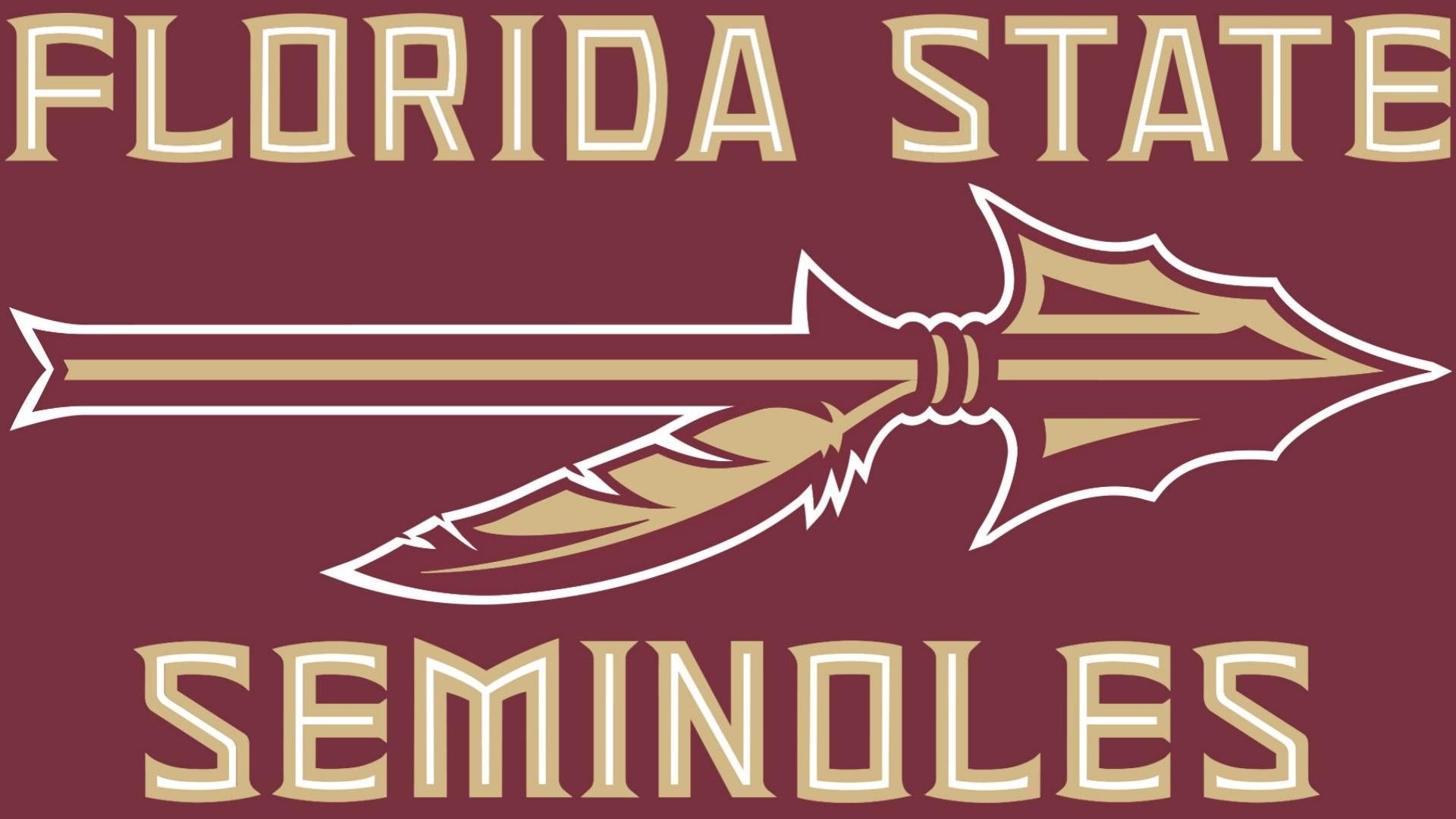 Seminoles Desktop Wallpapers Florida State Seminoles Florida State  Wallpaper Florida State Wallpapers Pixelstalk Florida State Wallpaper