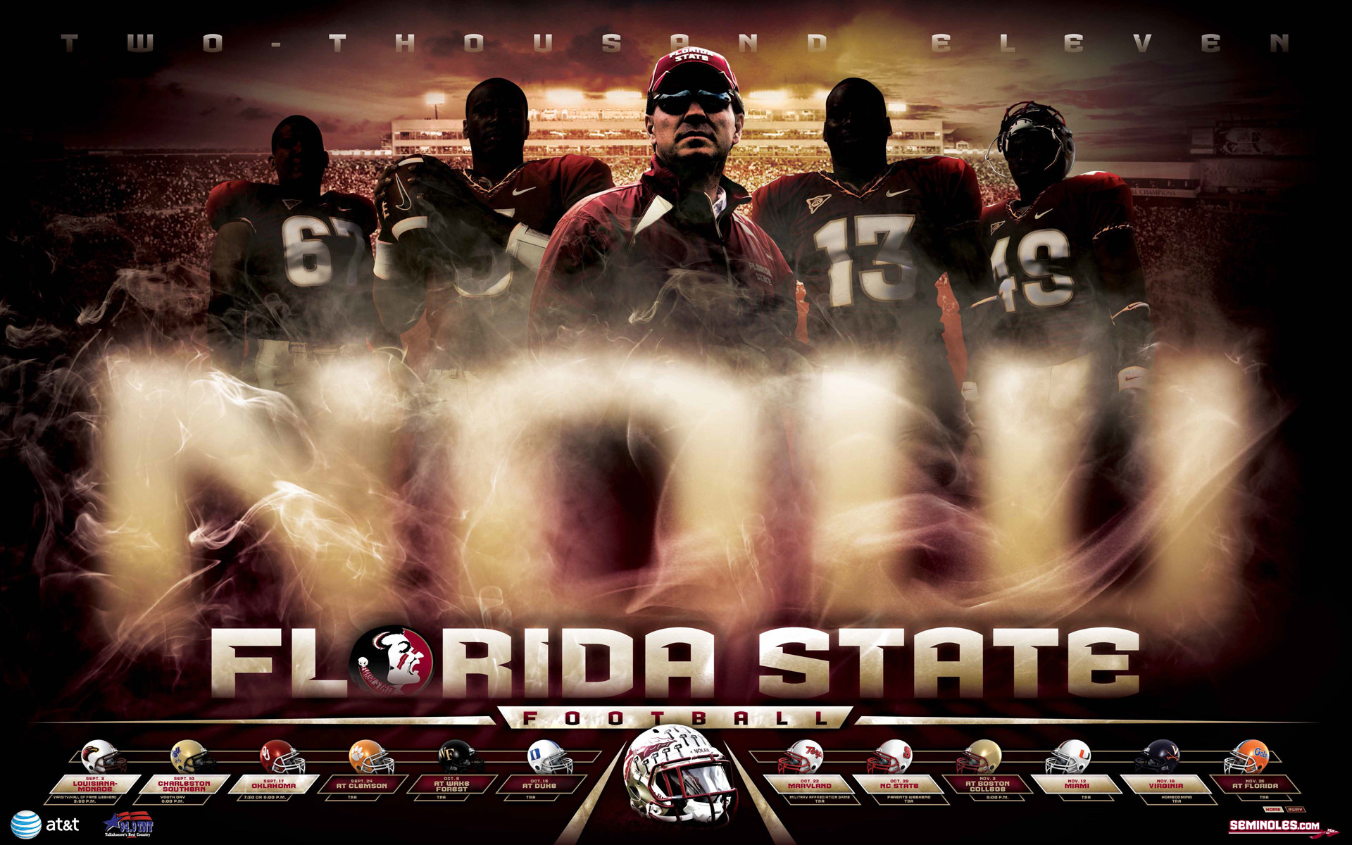 florida state desktop backgrounds   download this wallpaper use for  facebook cover edit this wallpapers