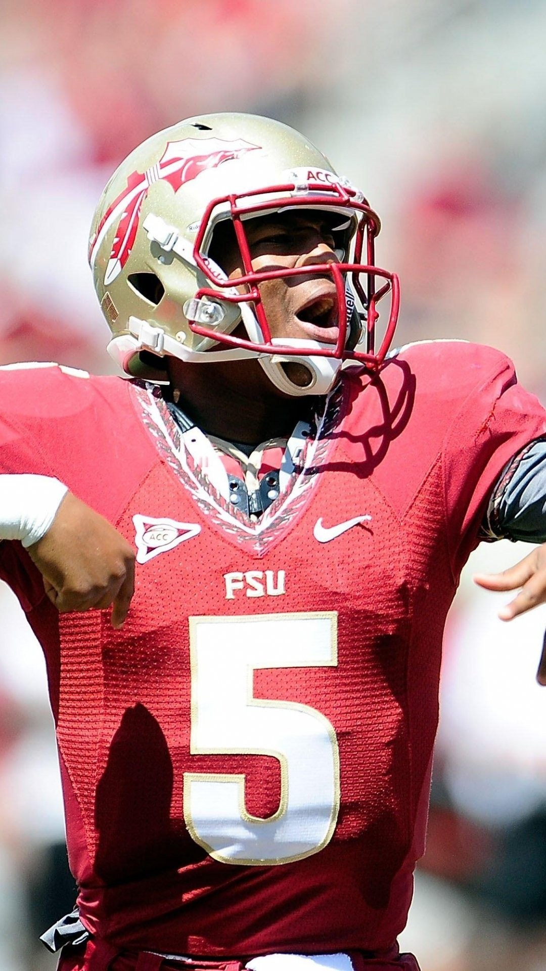Florida State iPhone 6 Plus Wallpaper 20637 – Sports iPhone 6 Plus  Wallpapers