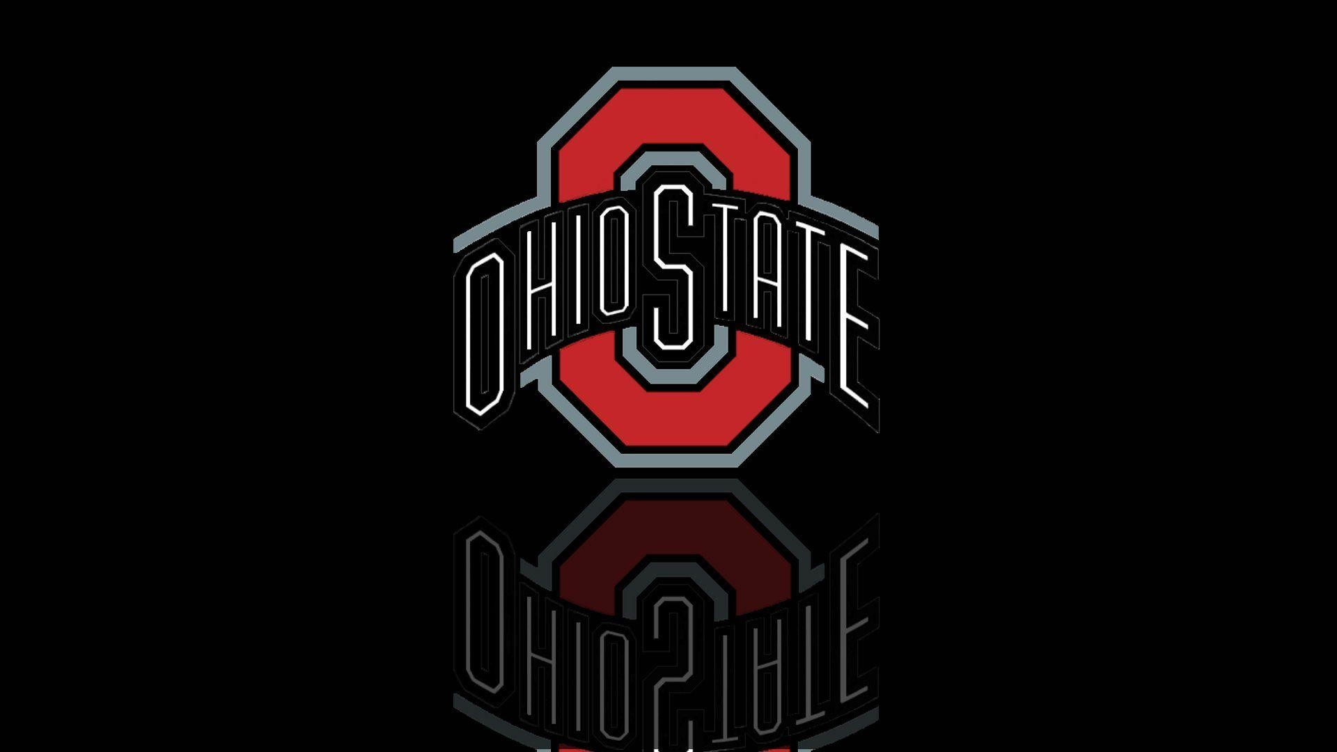 Ohio State 2 – Ohio State Football Wallpaper (28723995) – Fanpop