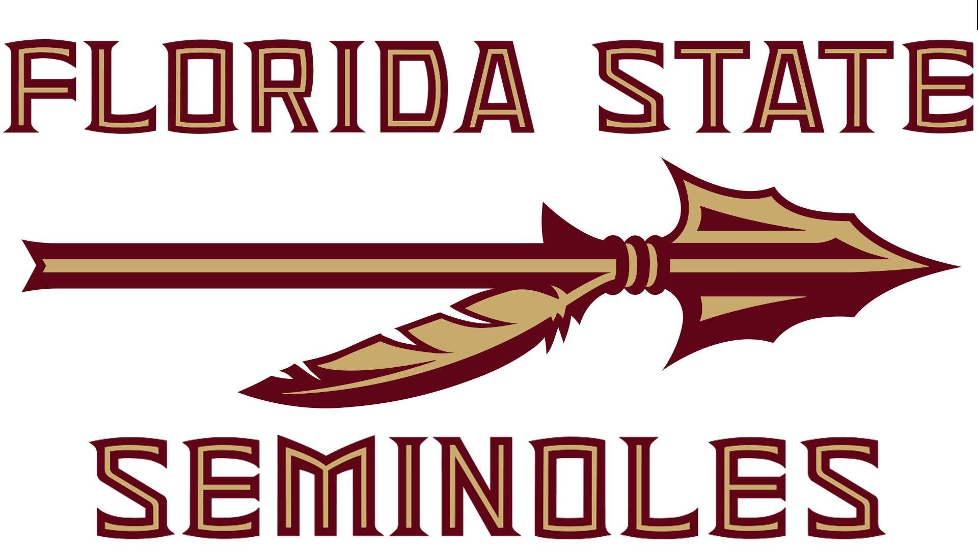 FLORIDA STATE SEMINOLES college football wallpaper     592784    WallpaperUP