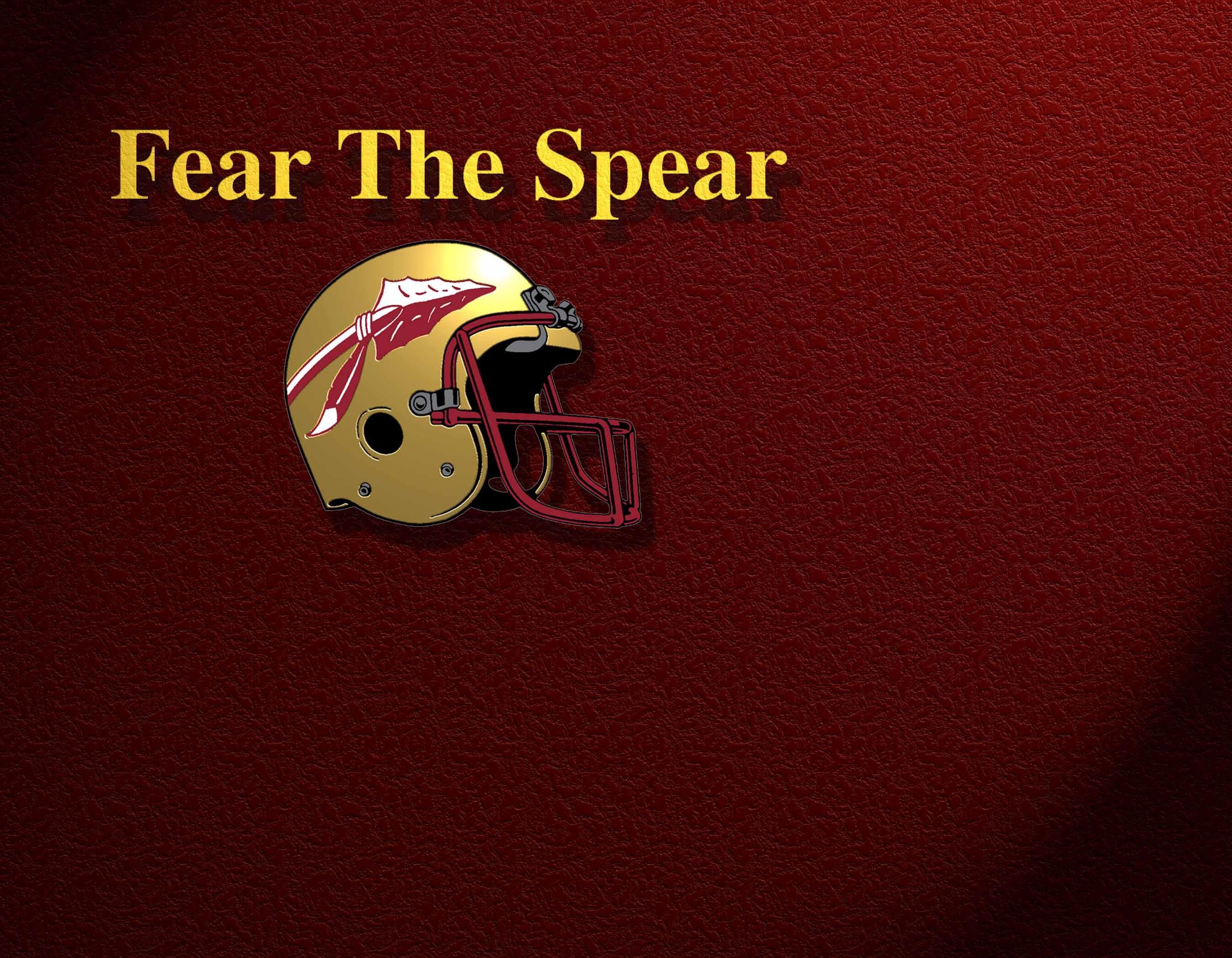 FORIDA STATE SEMINOLES college football (7)_JPG wallpaper      210928   WallpaperUP