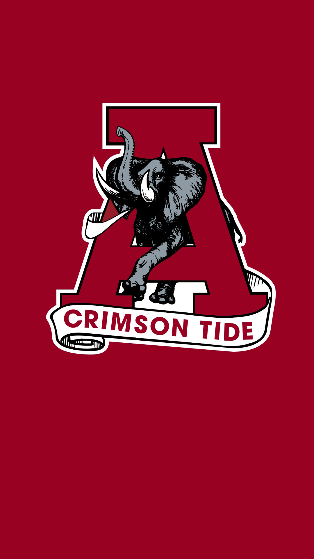 Alabama Football Wallpaper HD for Android Pixels Talk Alabama Football  Pictures