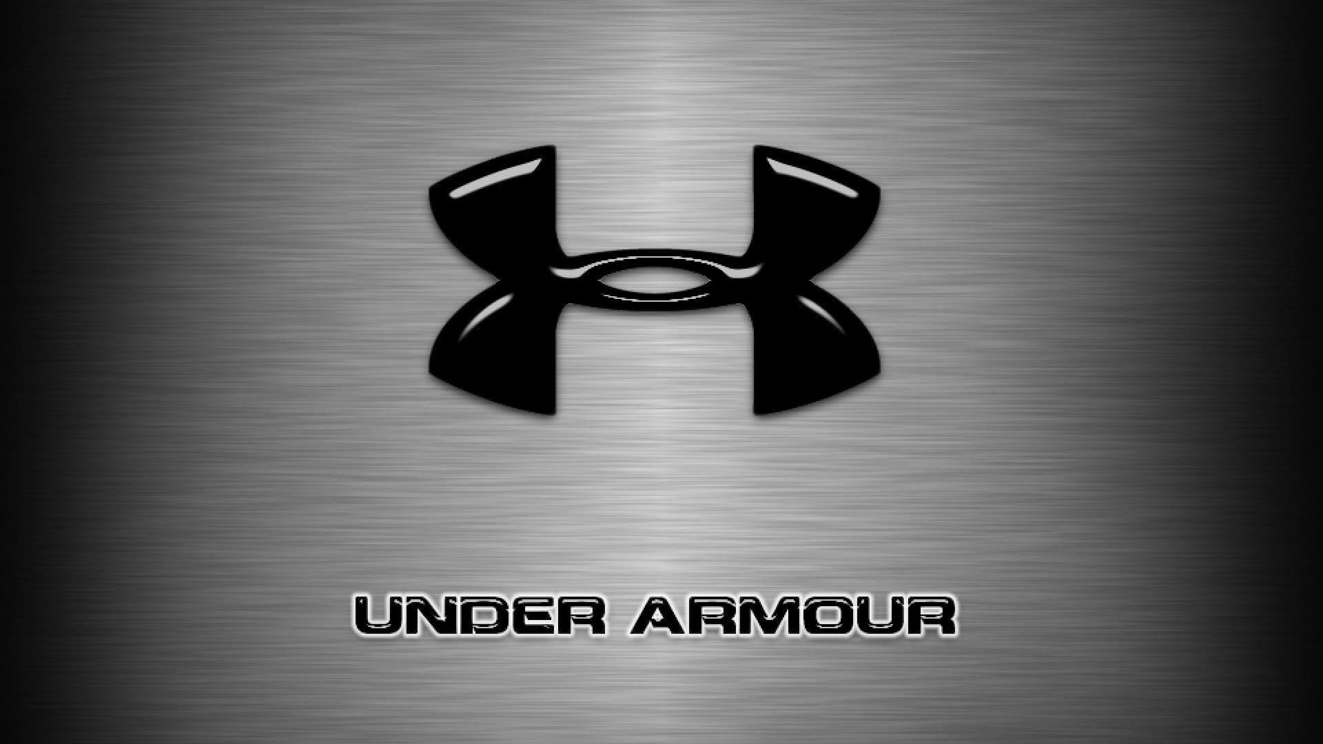 Under Armour Wallpapers HD   HD Wallpapers, Backgrounds, Images .